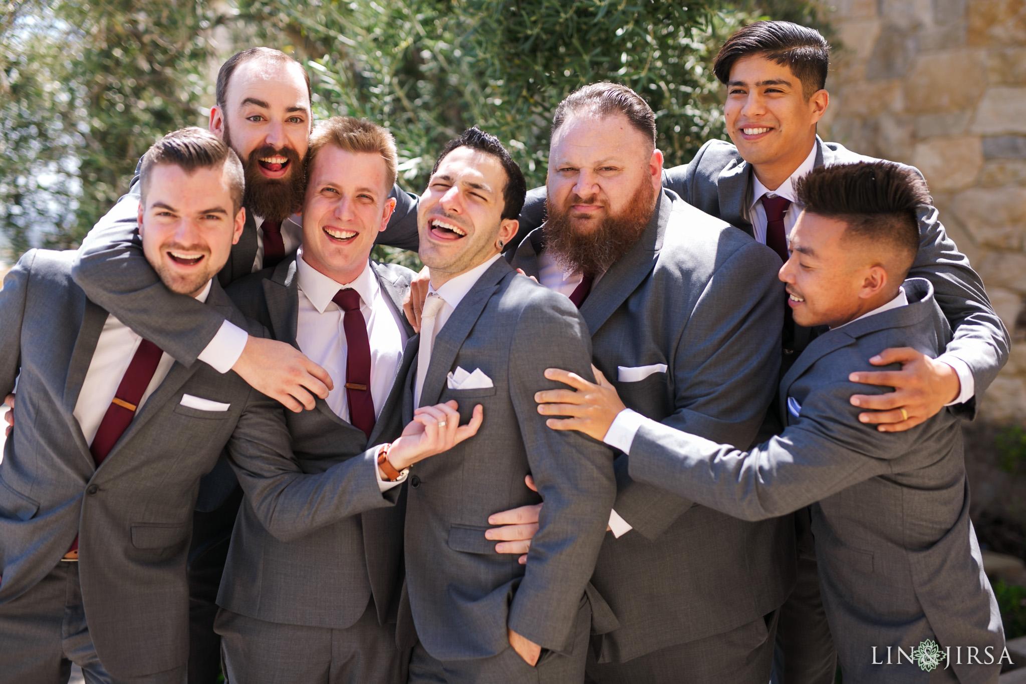 007 malibu rocky oaks wedding photography