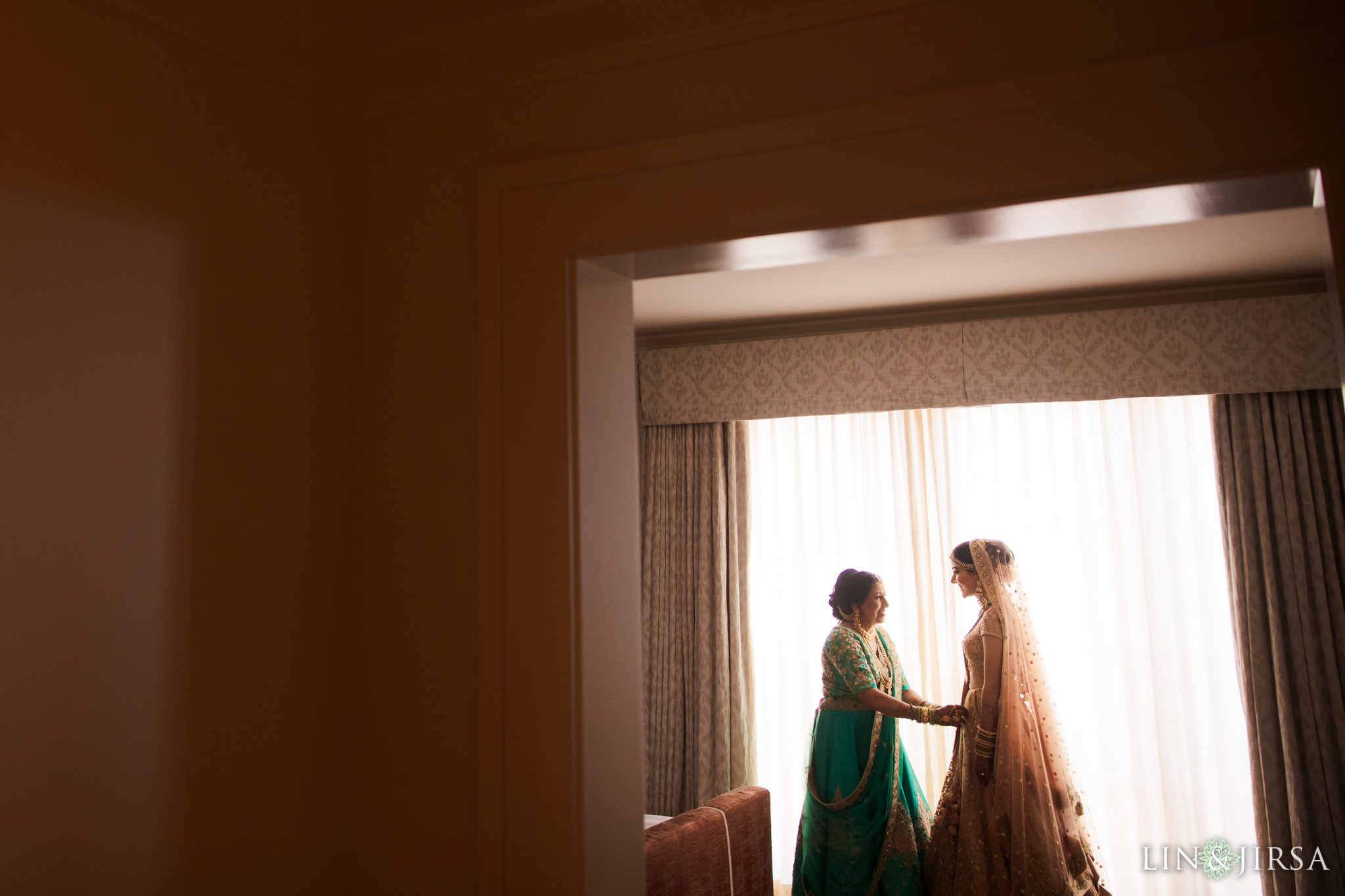 007 terranea resort palos verdes indian wedding photography
