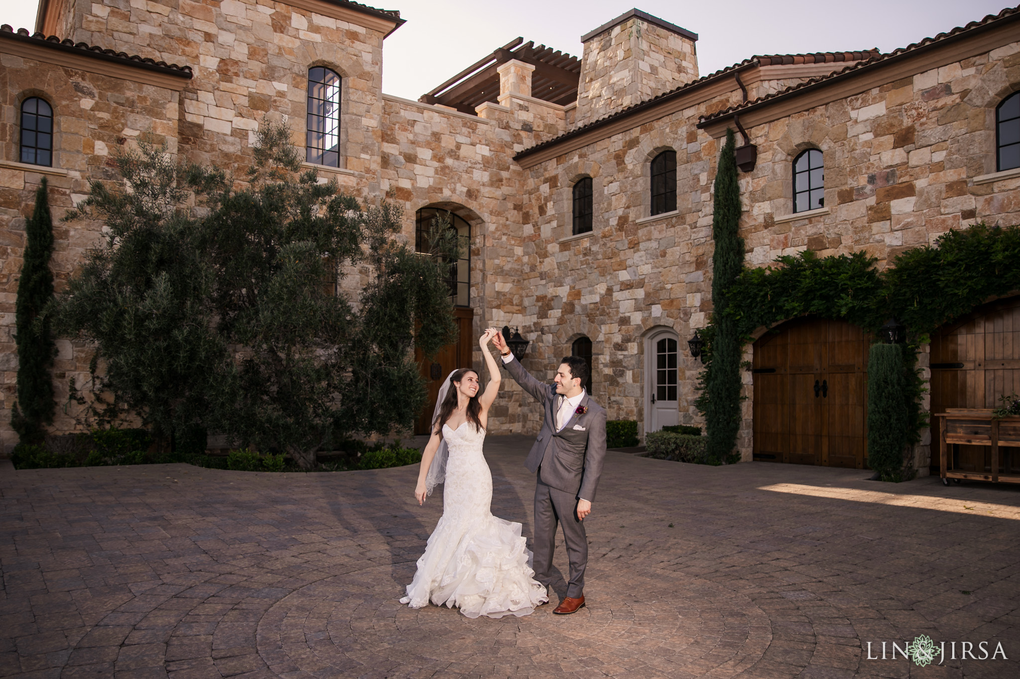 011 malibu rocky oaks wedding photography