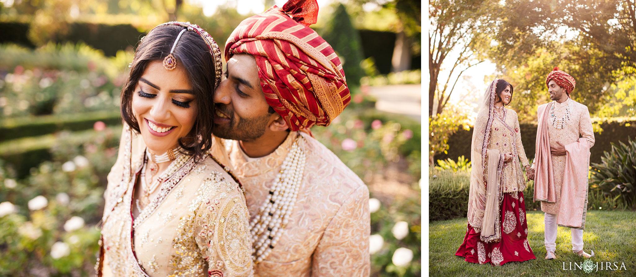 012 four seasons westlake village muslim wedding photography
