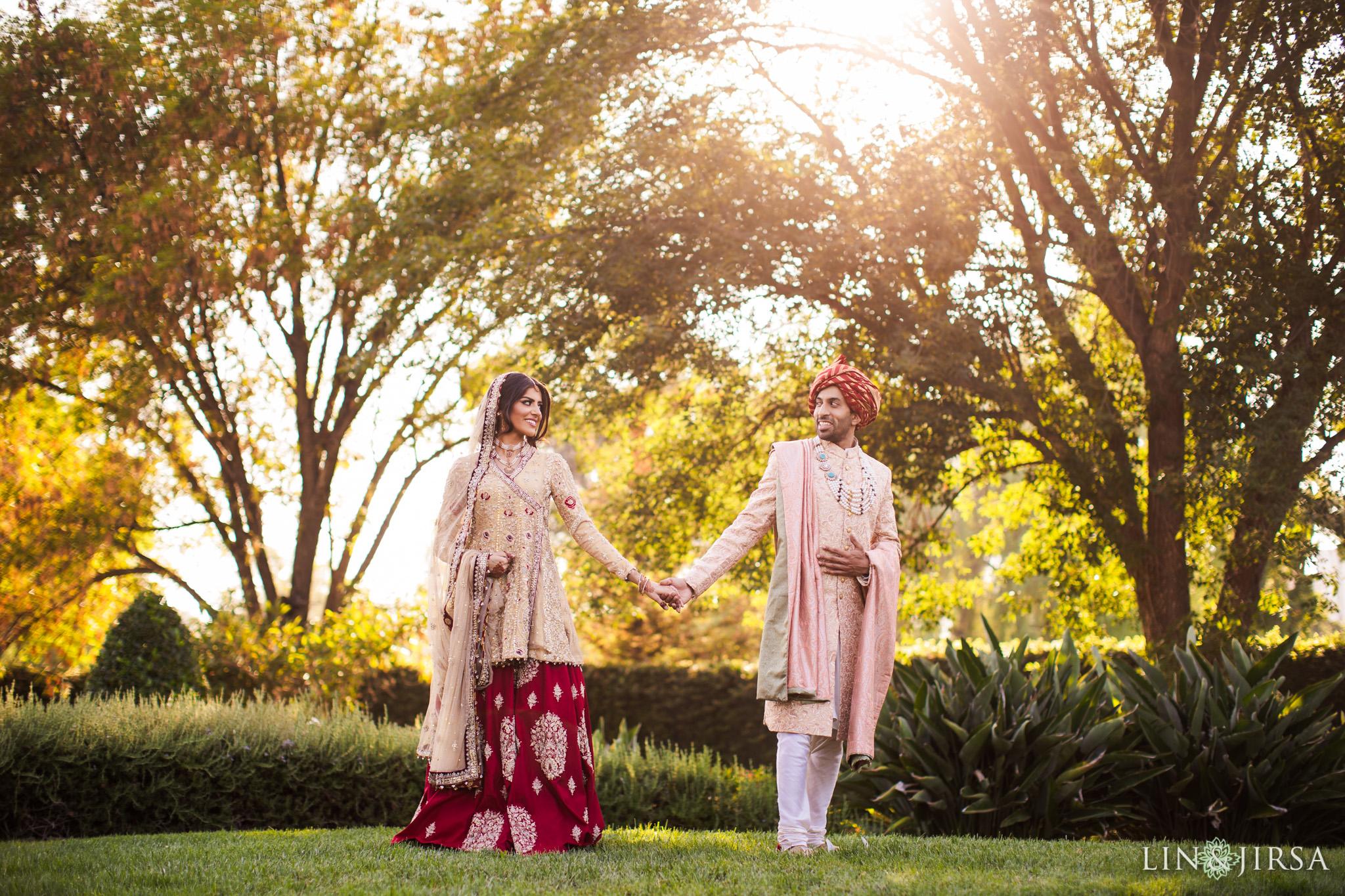 013 four seasons westlake village muslim wedding photography