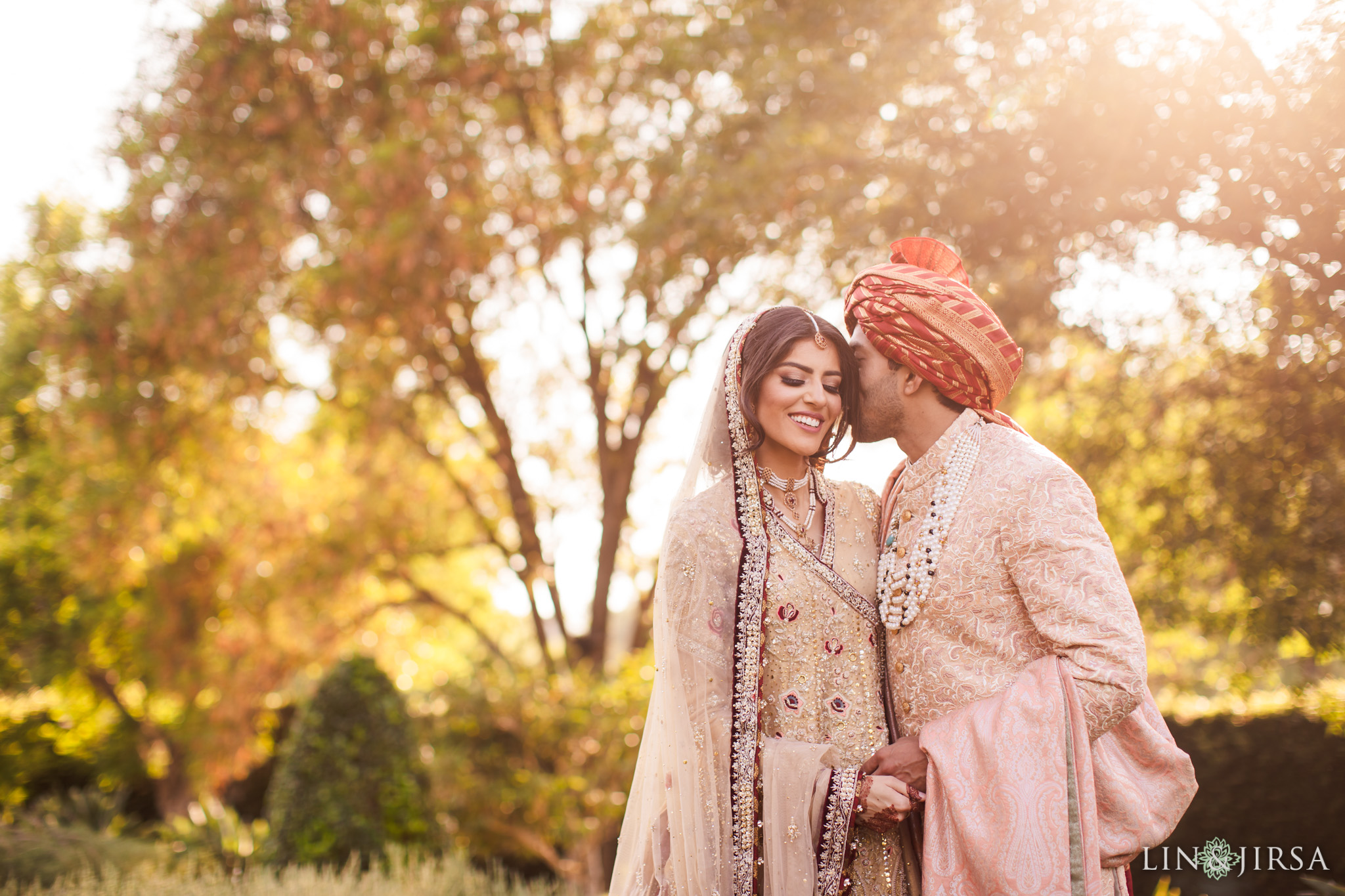 014 four seasons westlake village muslim wedding photography