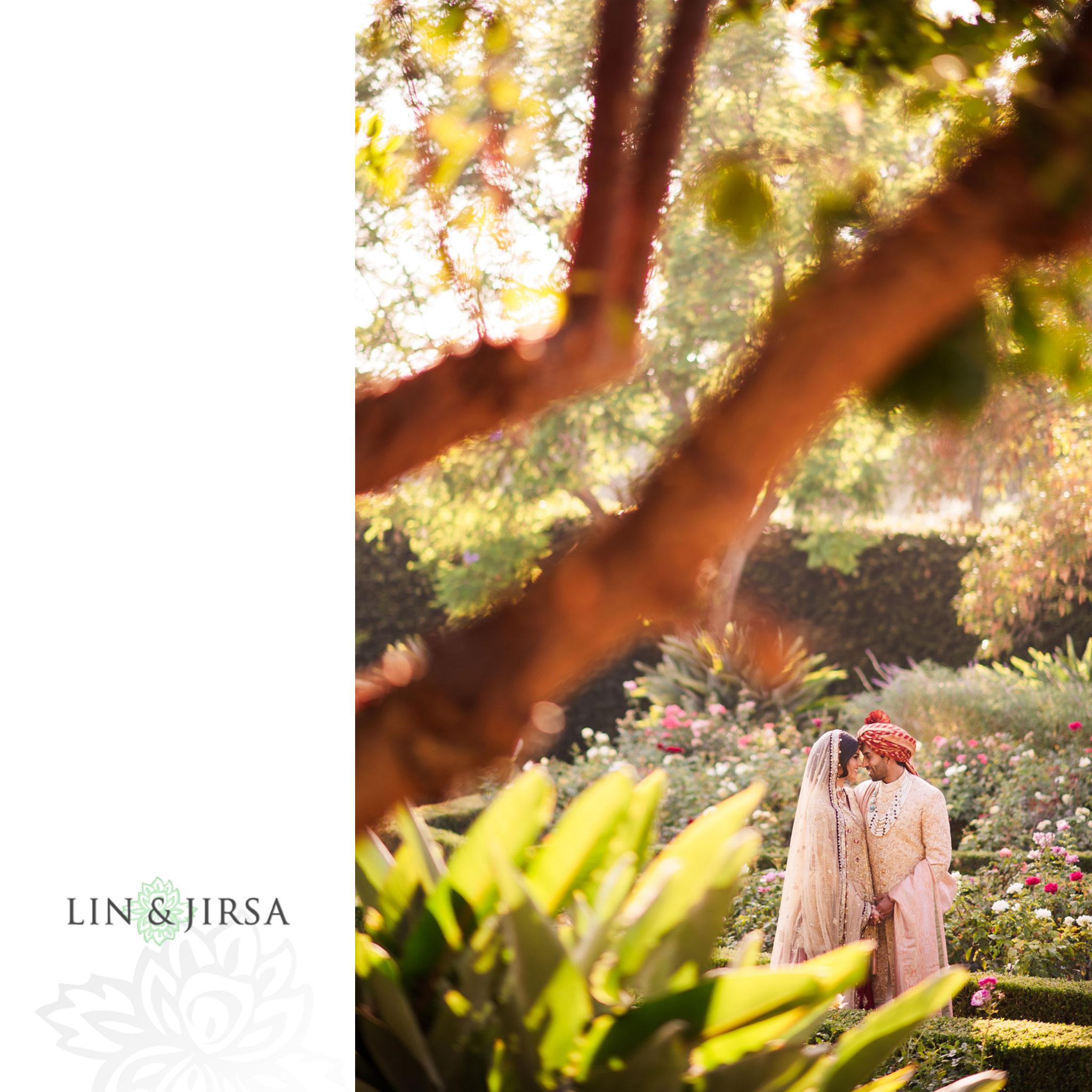 015 four seasons westlake village muslim wedding photography