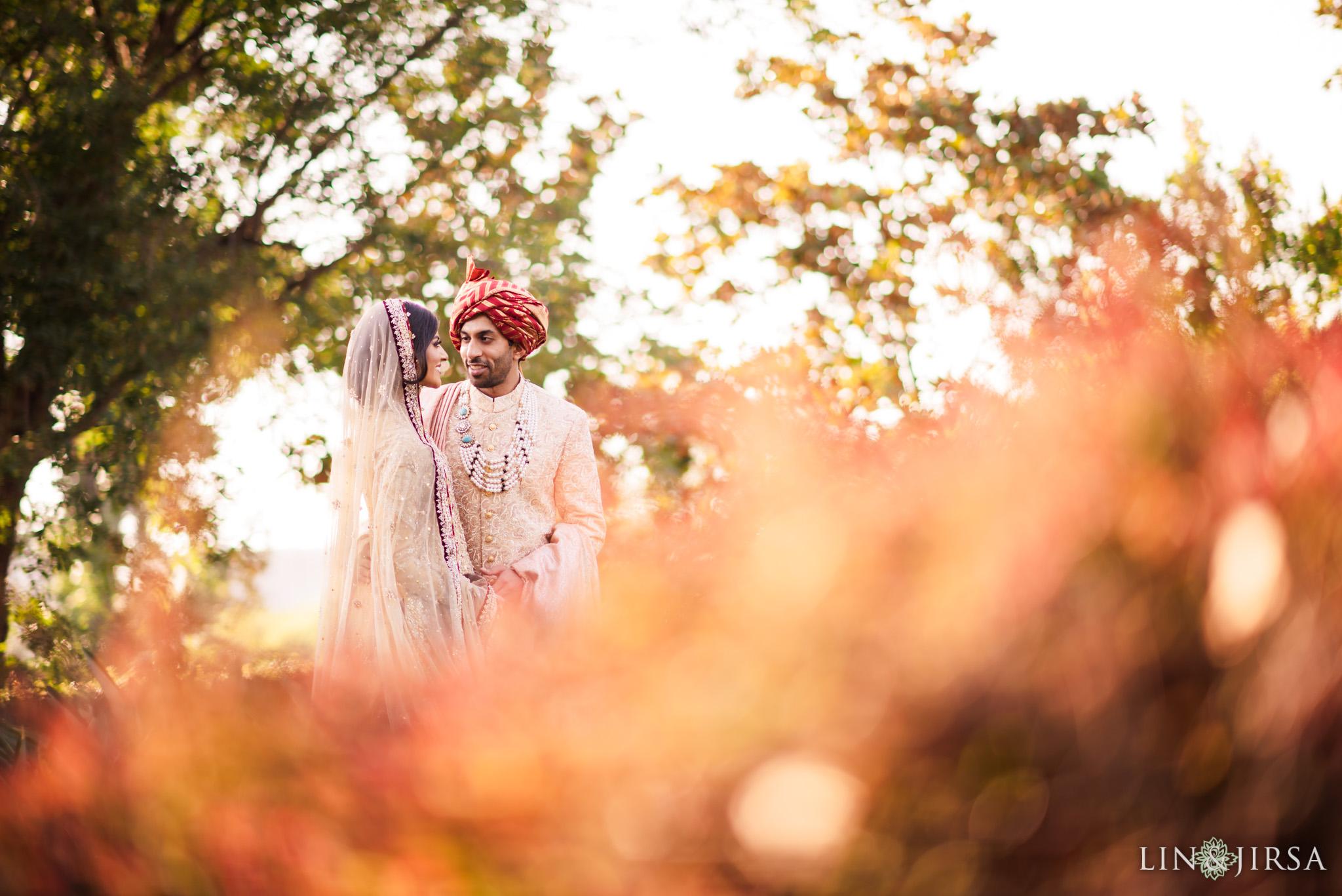 016 four seasons westlake village muslim wedding photography