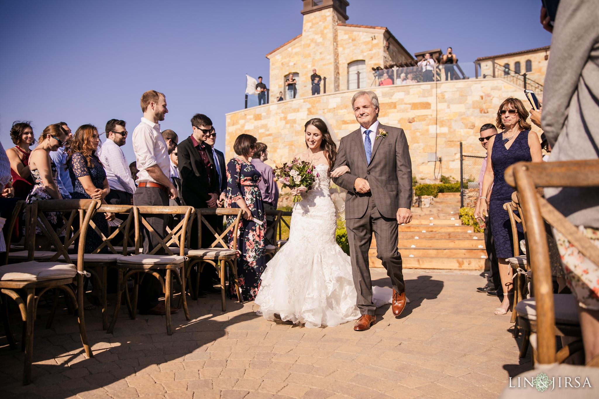 016 malibu rocky oaks wedding photography