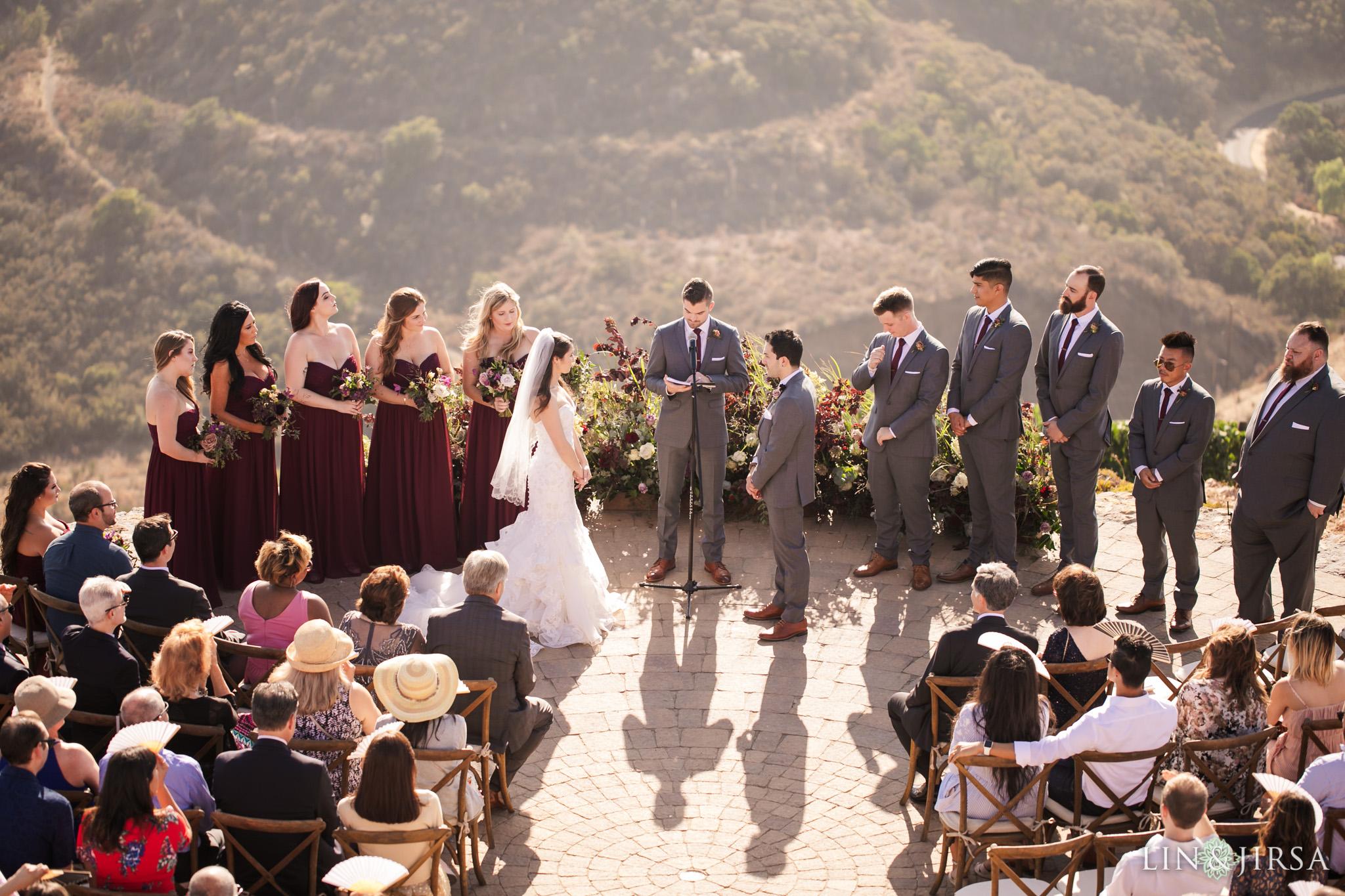 017 malibu rocky oaks wedding photography