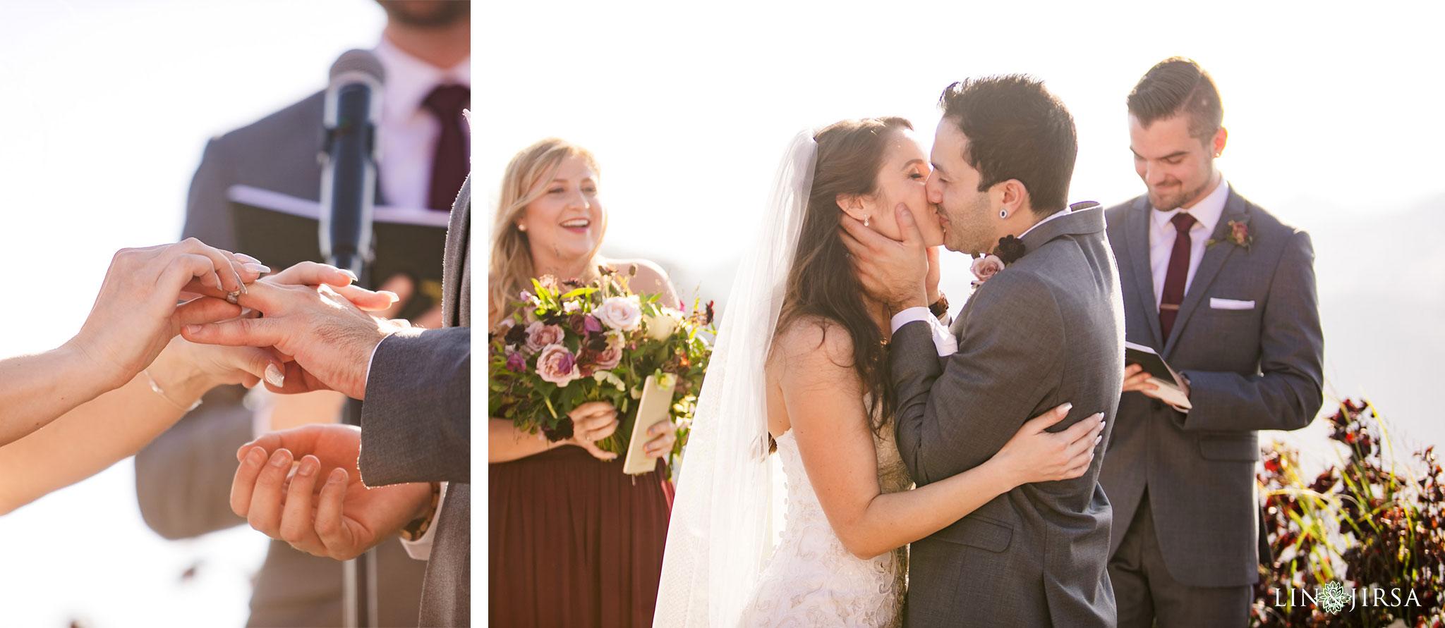 019 malibu rocky oaks wedding photography