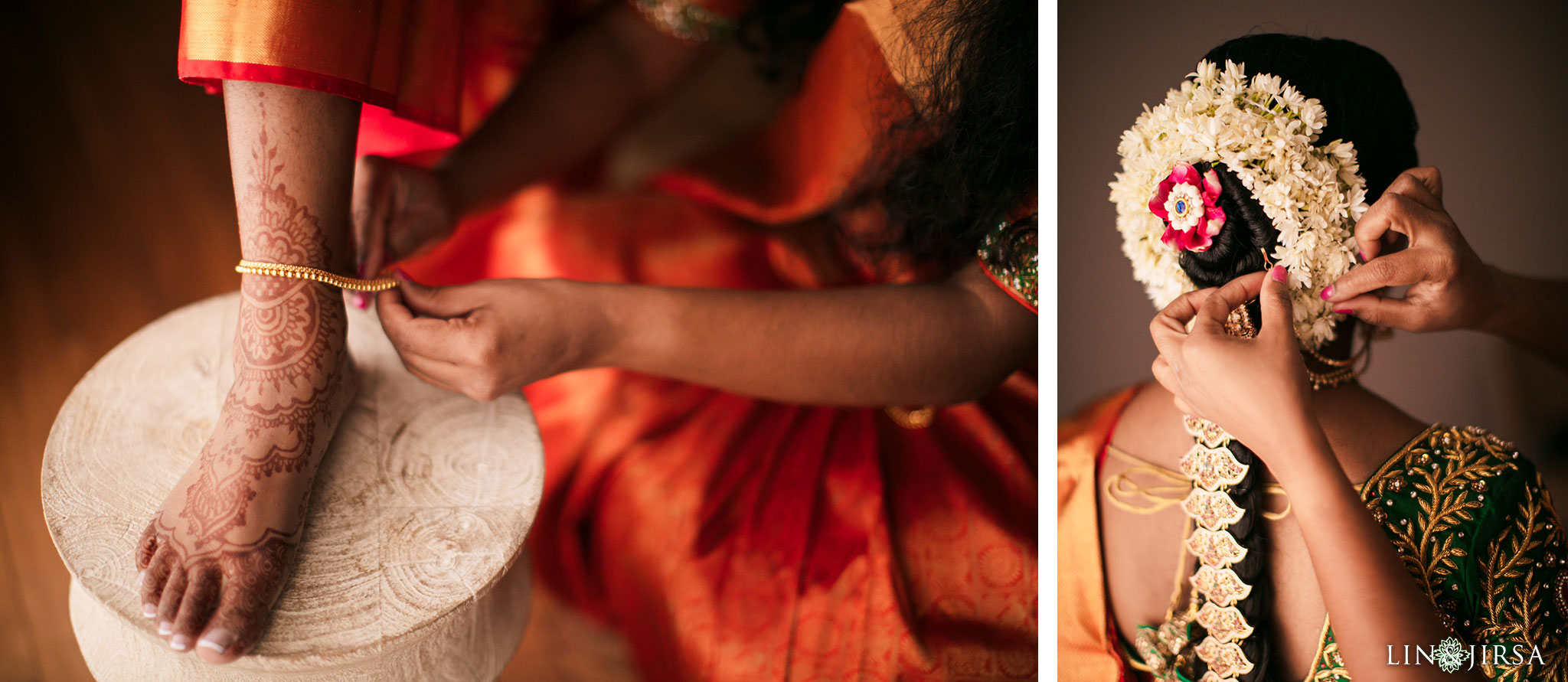 zjl monarch beach resort orange county indian wedding photography