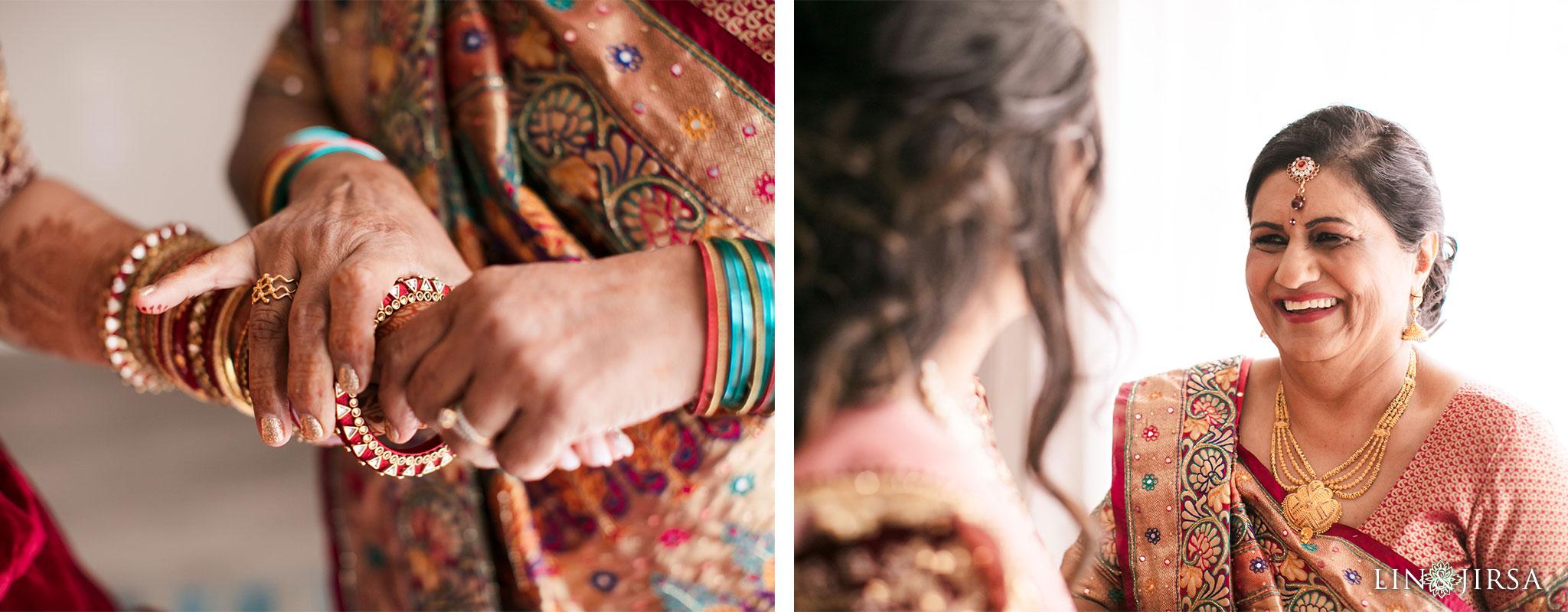 02 sheraton carlsbad resort indian wedding photography