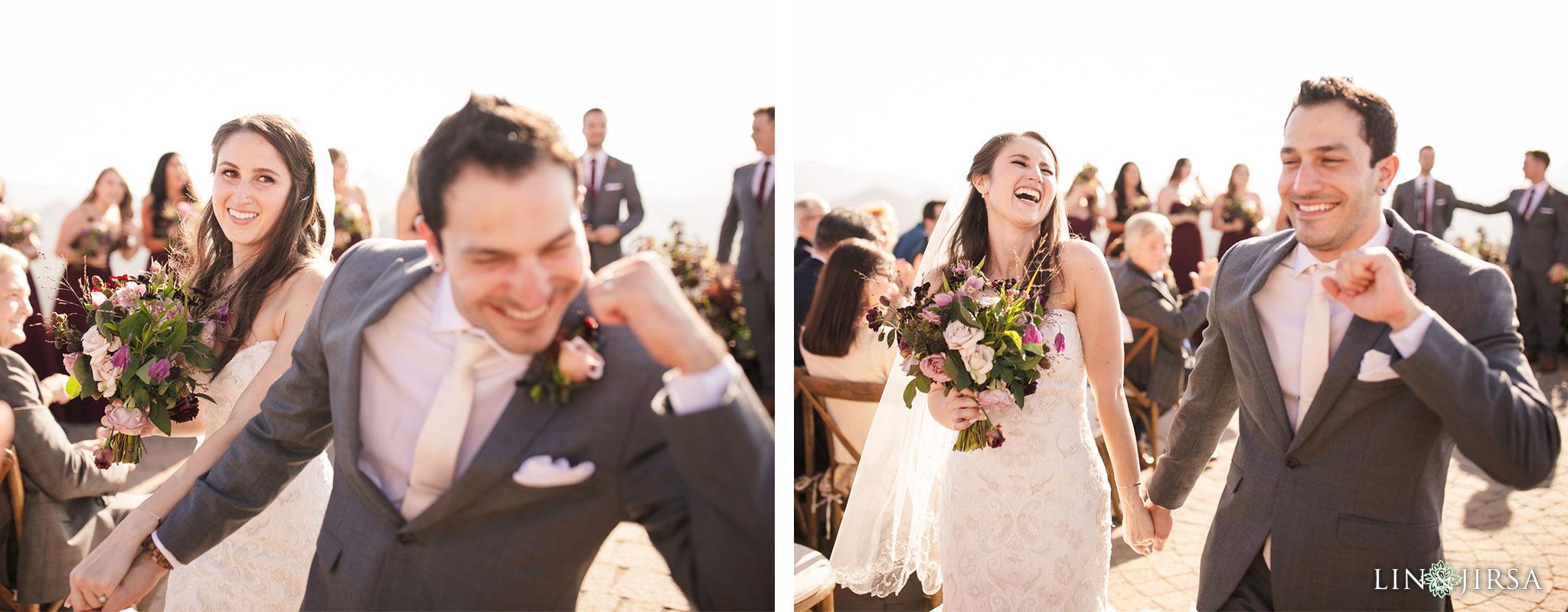 020 malibu rocky oaks wedding photography