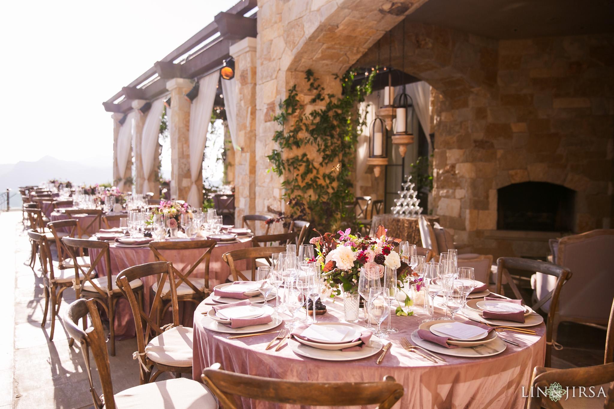 023 malibu rocky oaks wedding photography