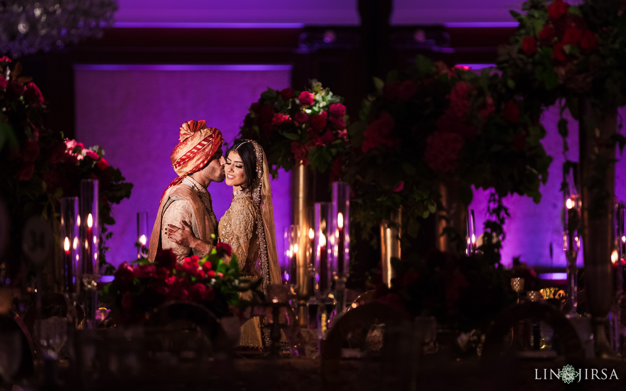 025 four seasons westlake village muslim wedding photography