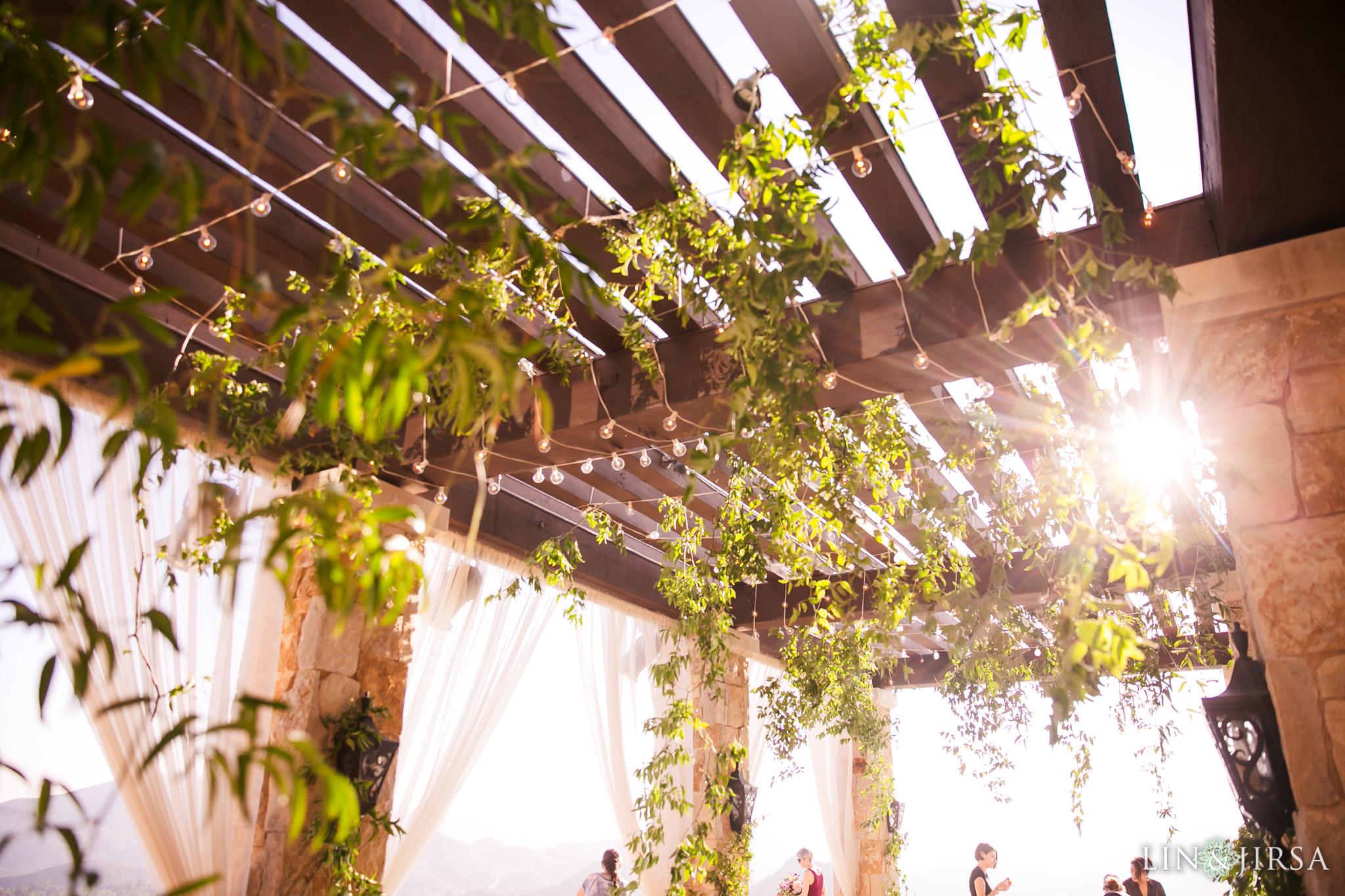 025 malibu rocky oaks wedding photography