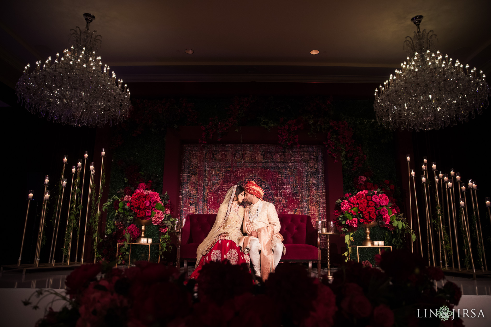 026 four seasons westlake village muslim wedding photography