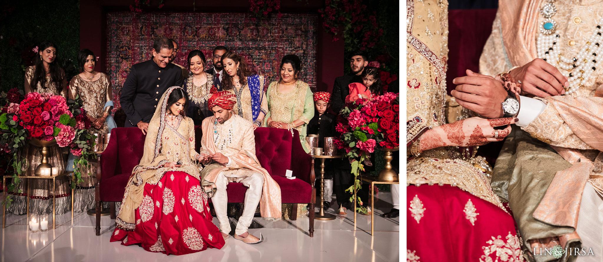 027 four seasons westlake village muslim wedding photography