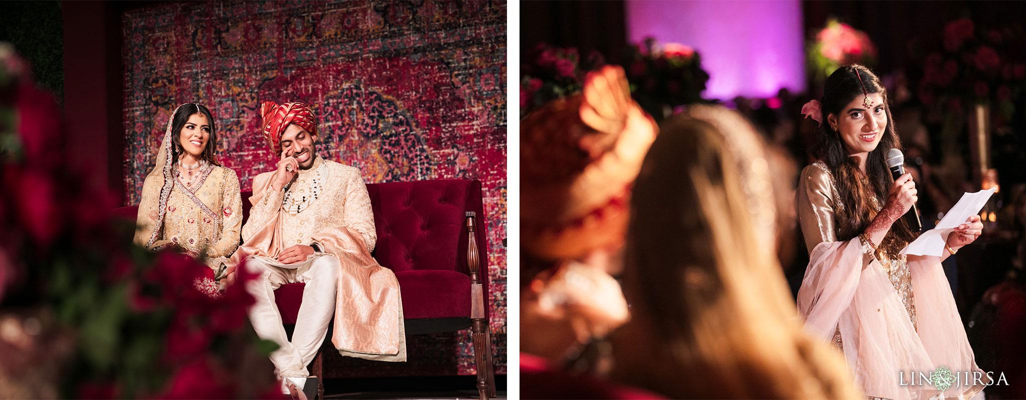 028 four seasons westlake village muslim wedding photography