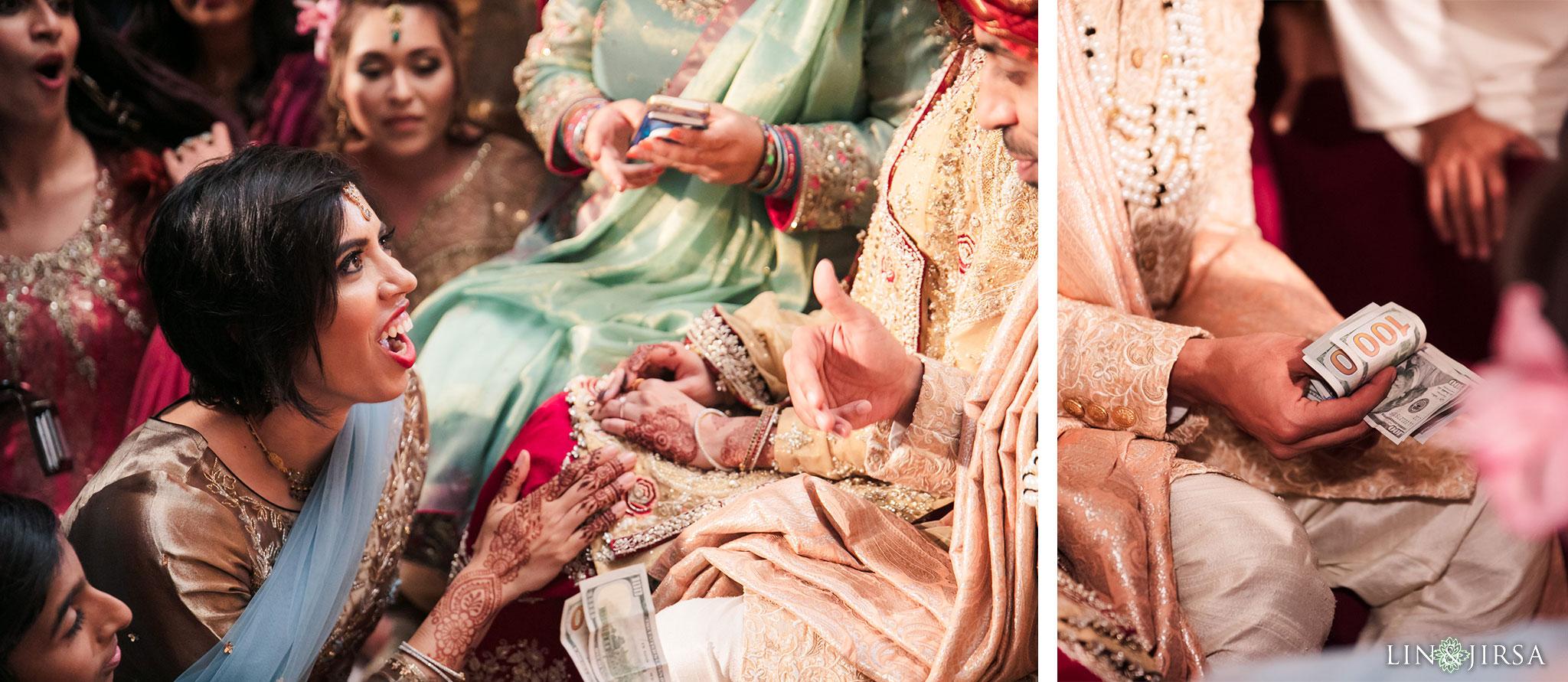 029 four seasons westlake village muslim wedding photography