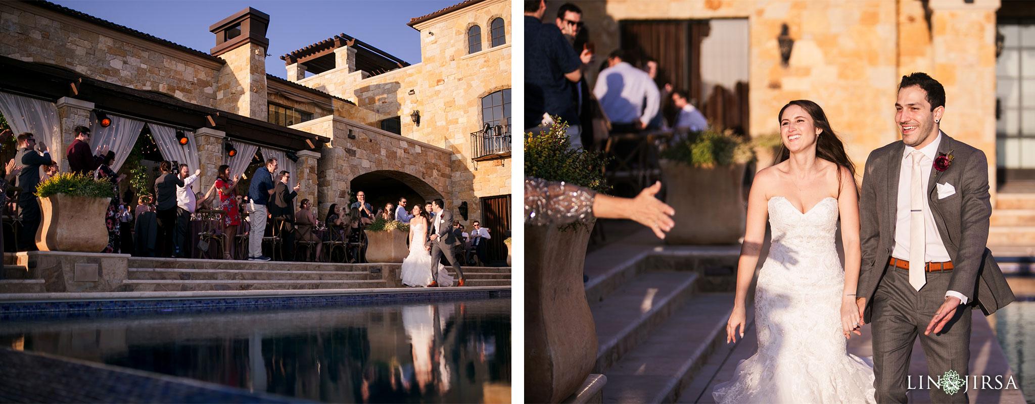 029 malibu rocky oaks wedding photography