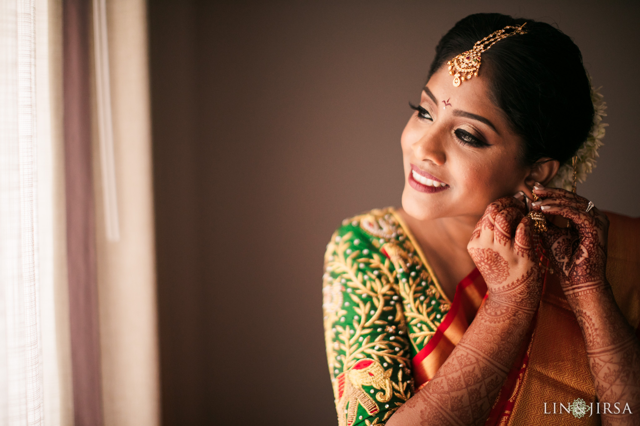 03 monarch beach resort orange county indian wedding photography