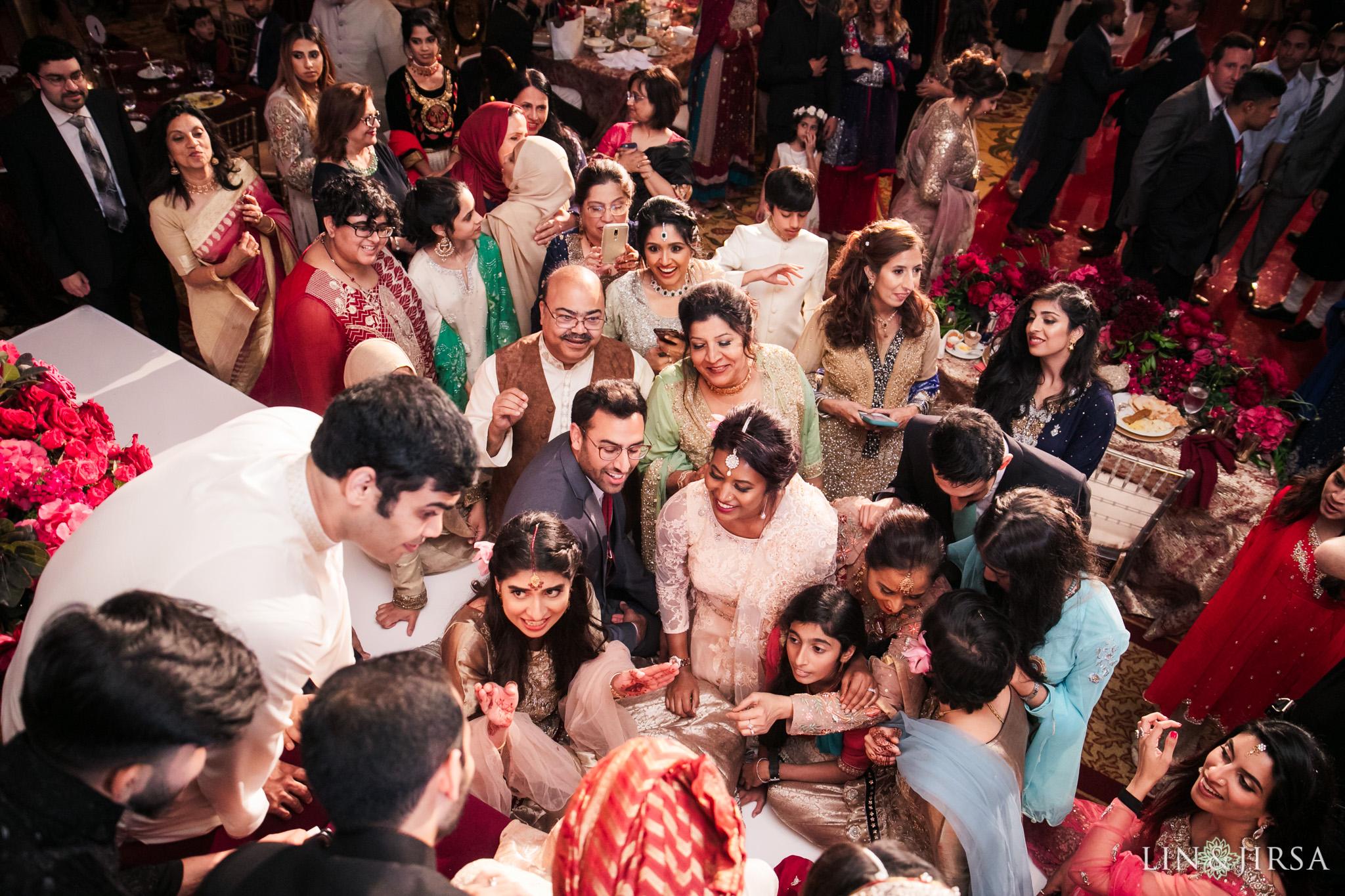 030 four seasons westlake village muslim wedding photography