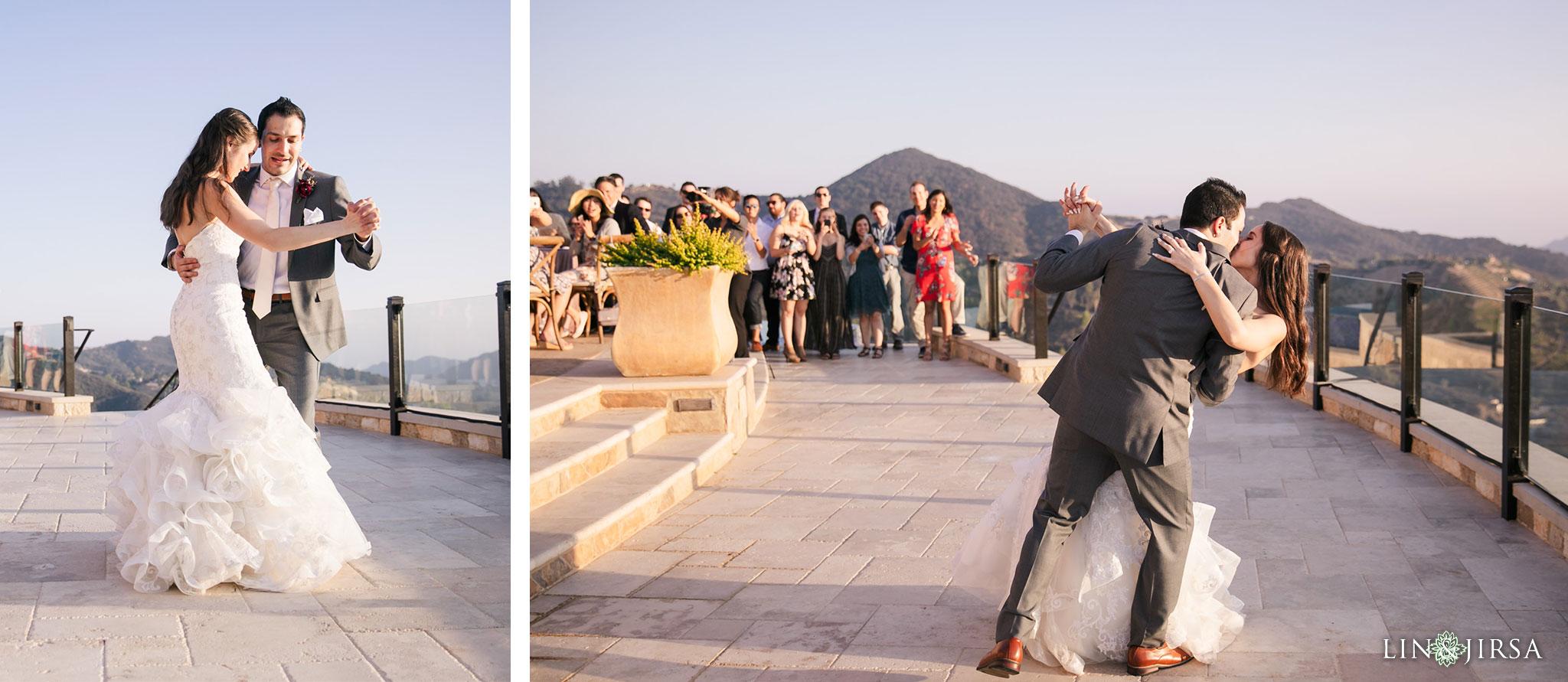 030 malibu rocky oaks wedding photography