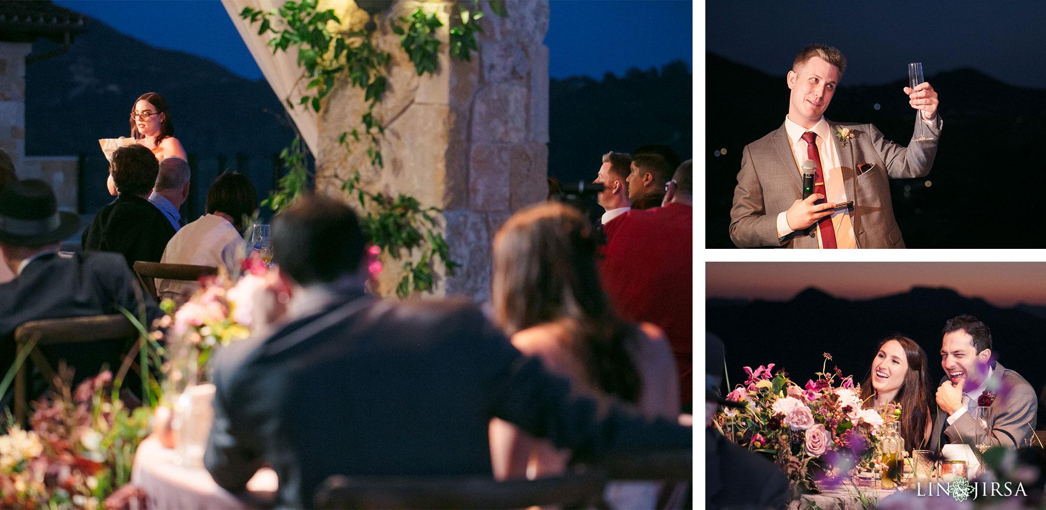 032 malibu rocky oaks wedding photography