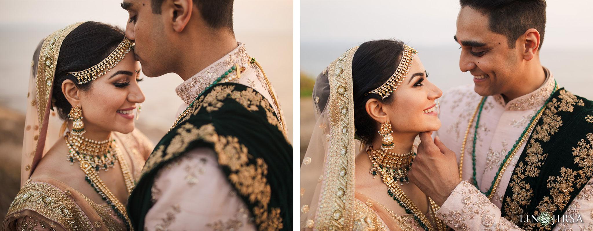 035 terranea resort palos verdes indian wedding photography