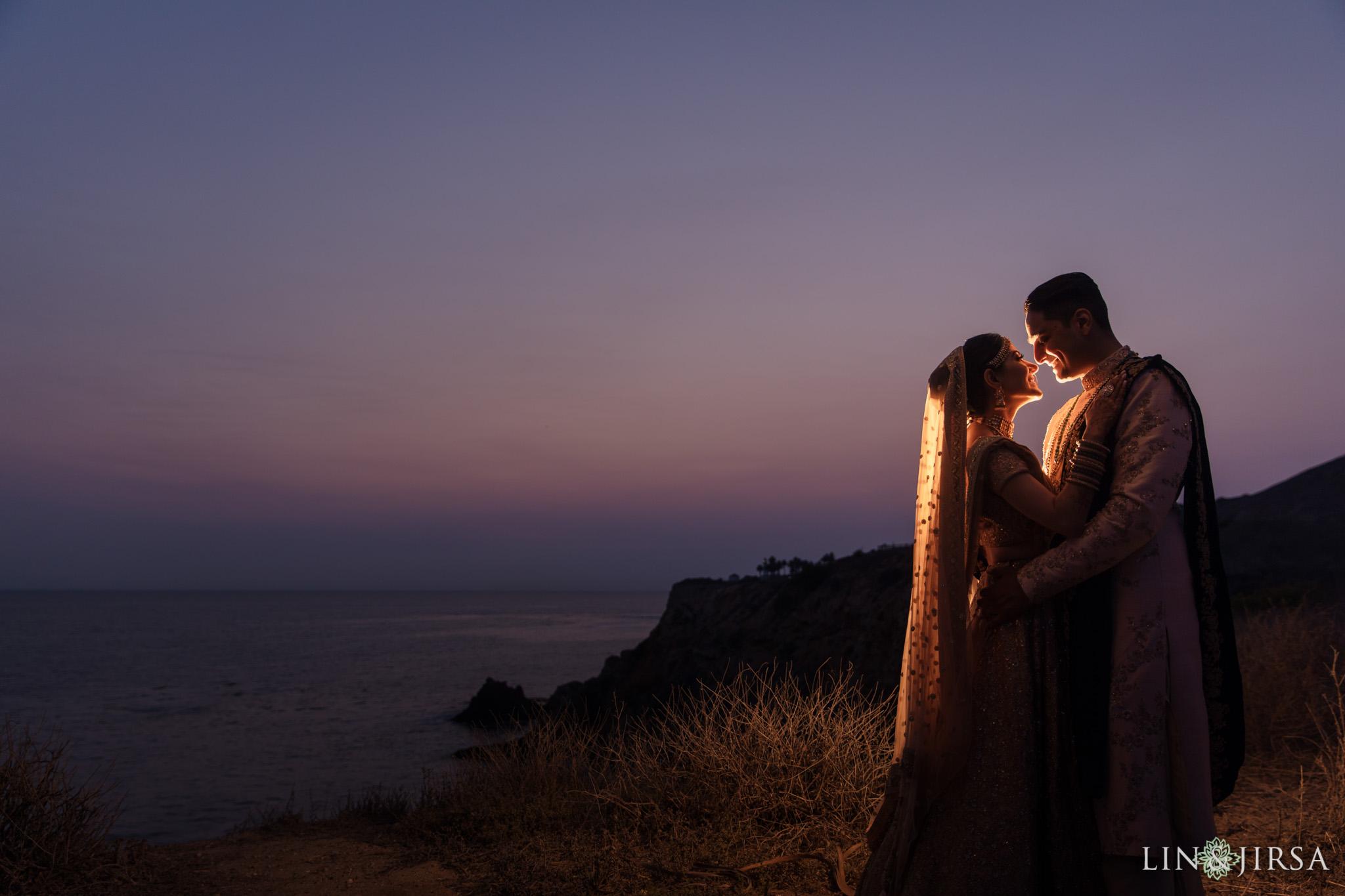 037 terranea resort palos verdes indian wedding photography