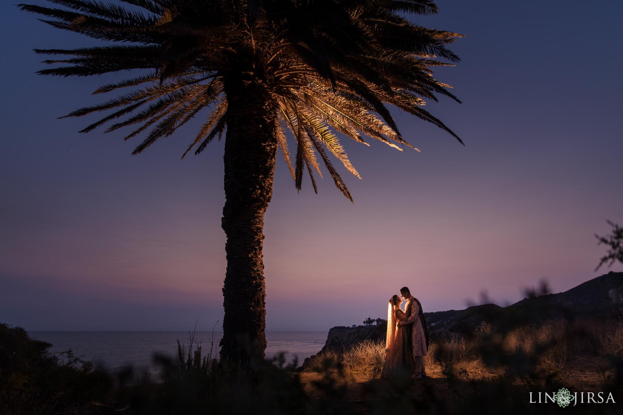 038 terranea resort palos verdes indian wedding photography
