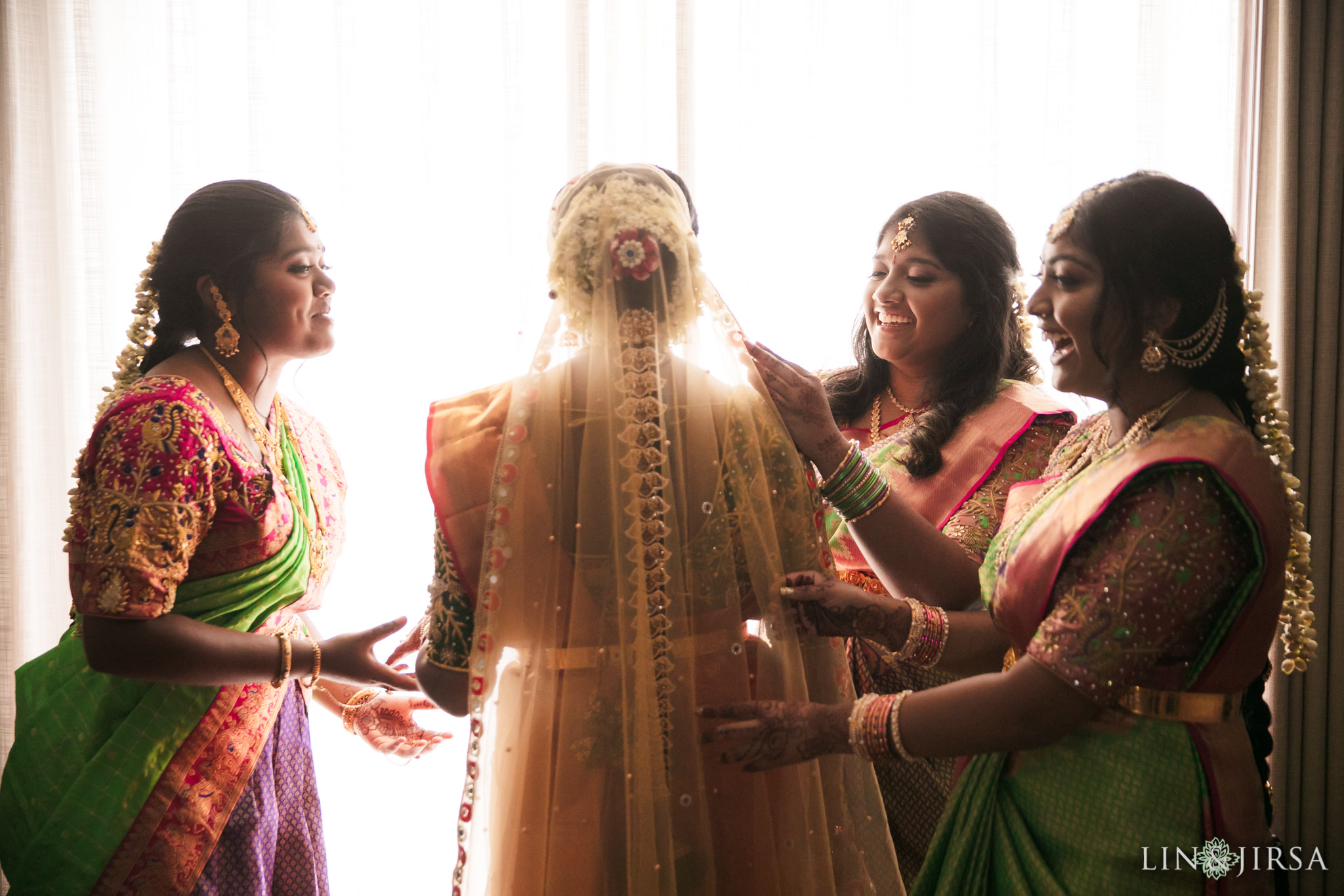 04 monarch beach resort orange county indian wedding photography