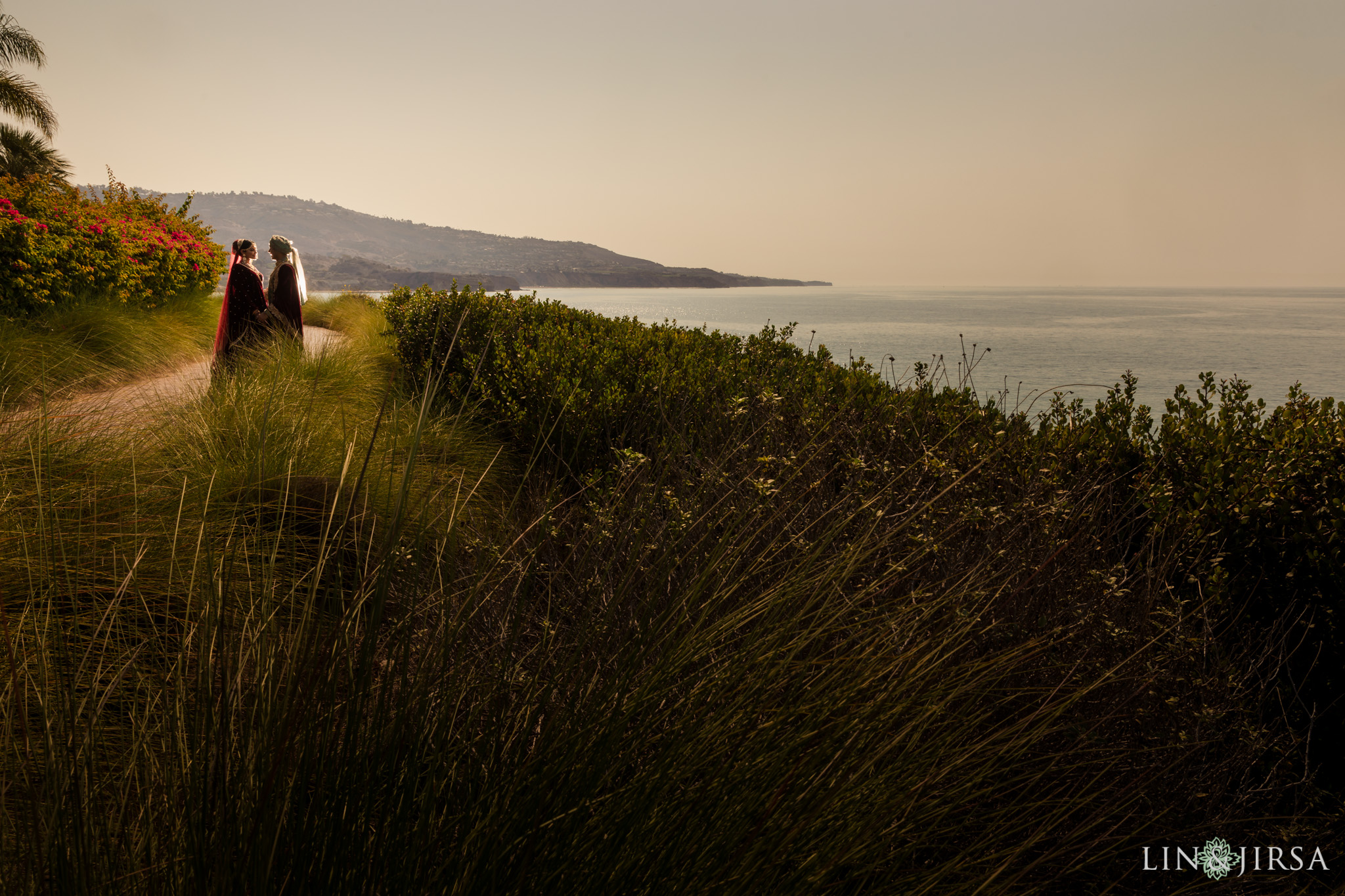 043 terranea resort rancho palos verdes indian wedding photography