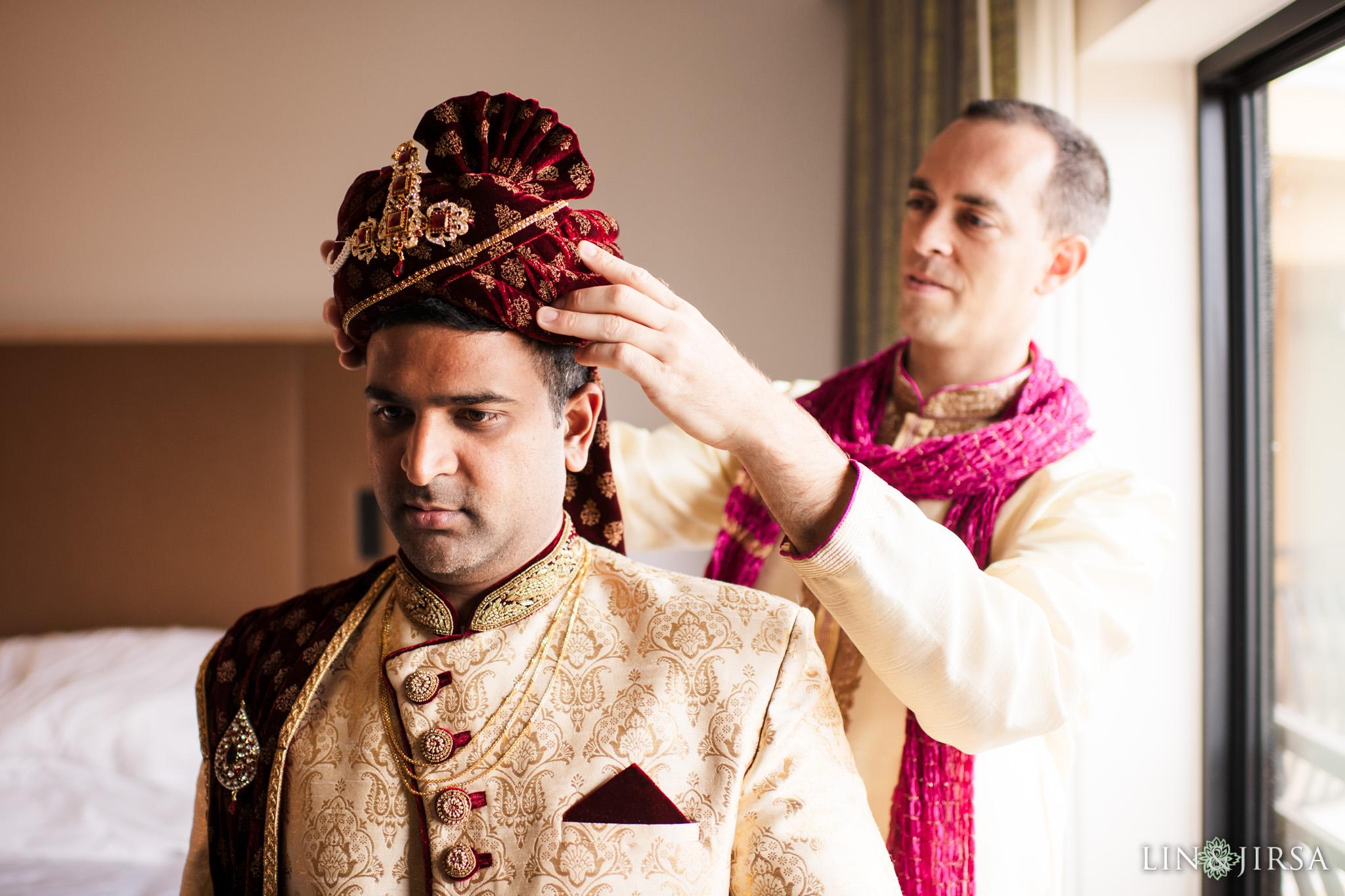 08 sheraton carlsbad resort indian wedding photography