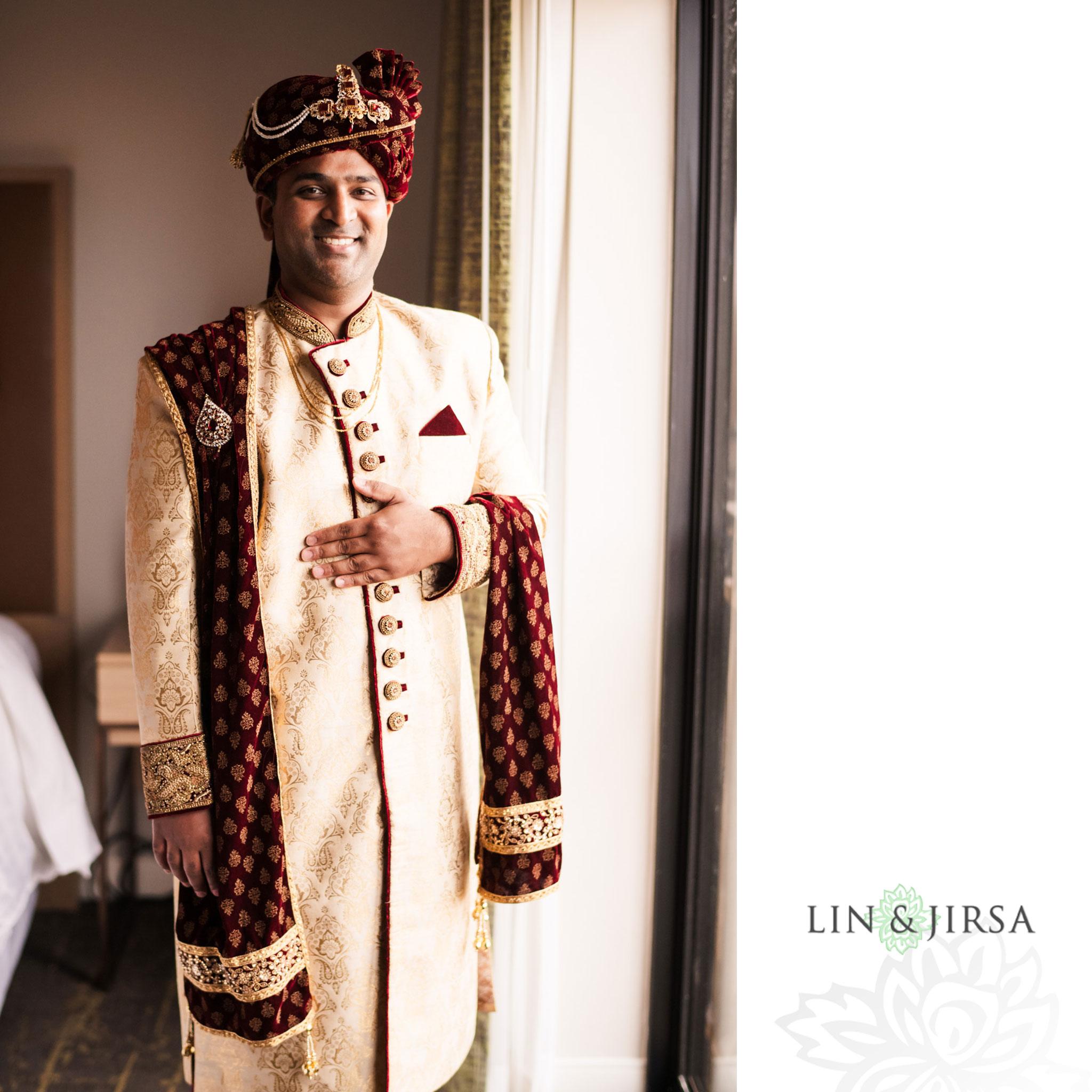 09 sheraton carlsbad resort indian wedding photography