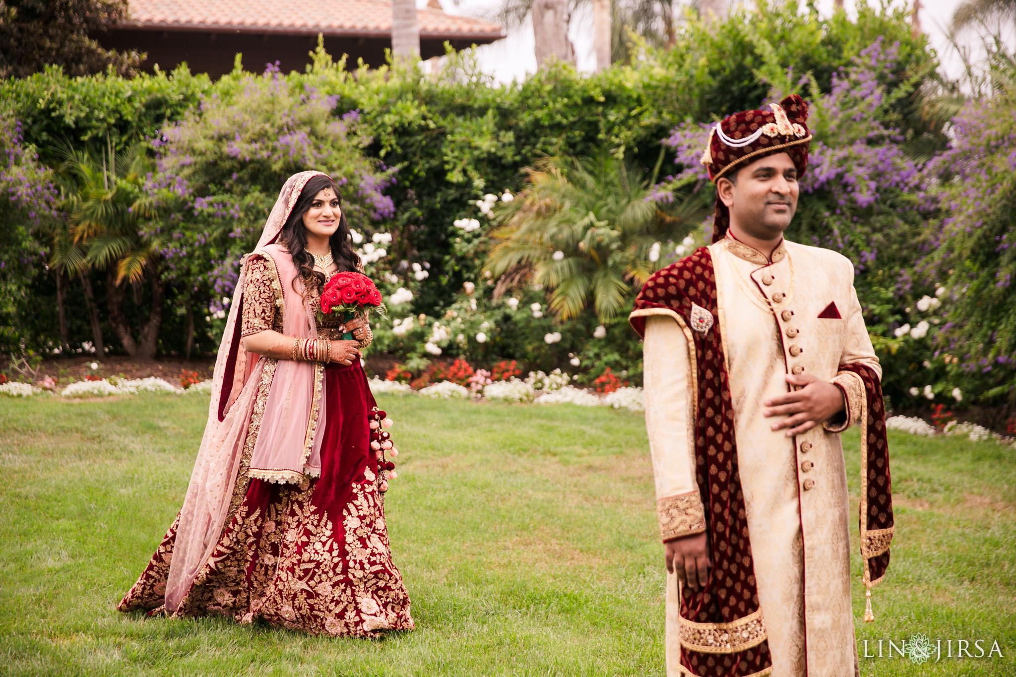 10 sheraton carlsbad resort indian wedding photography