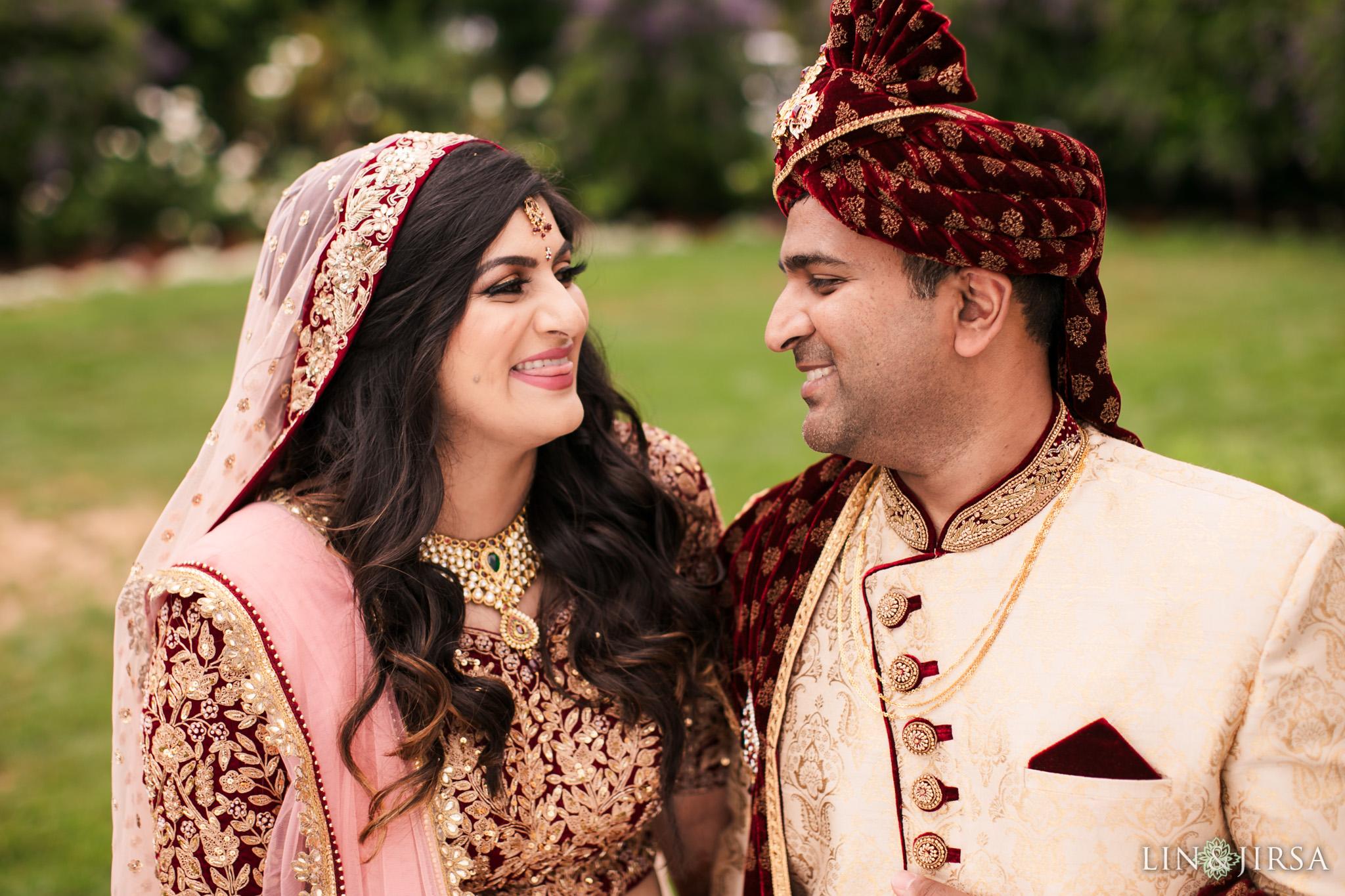 12 sheraton carlsbad resort indian wedding photography