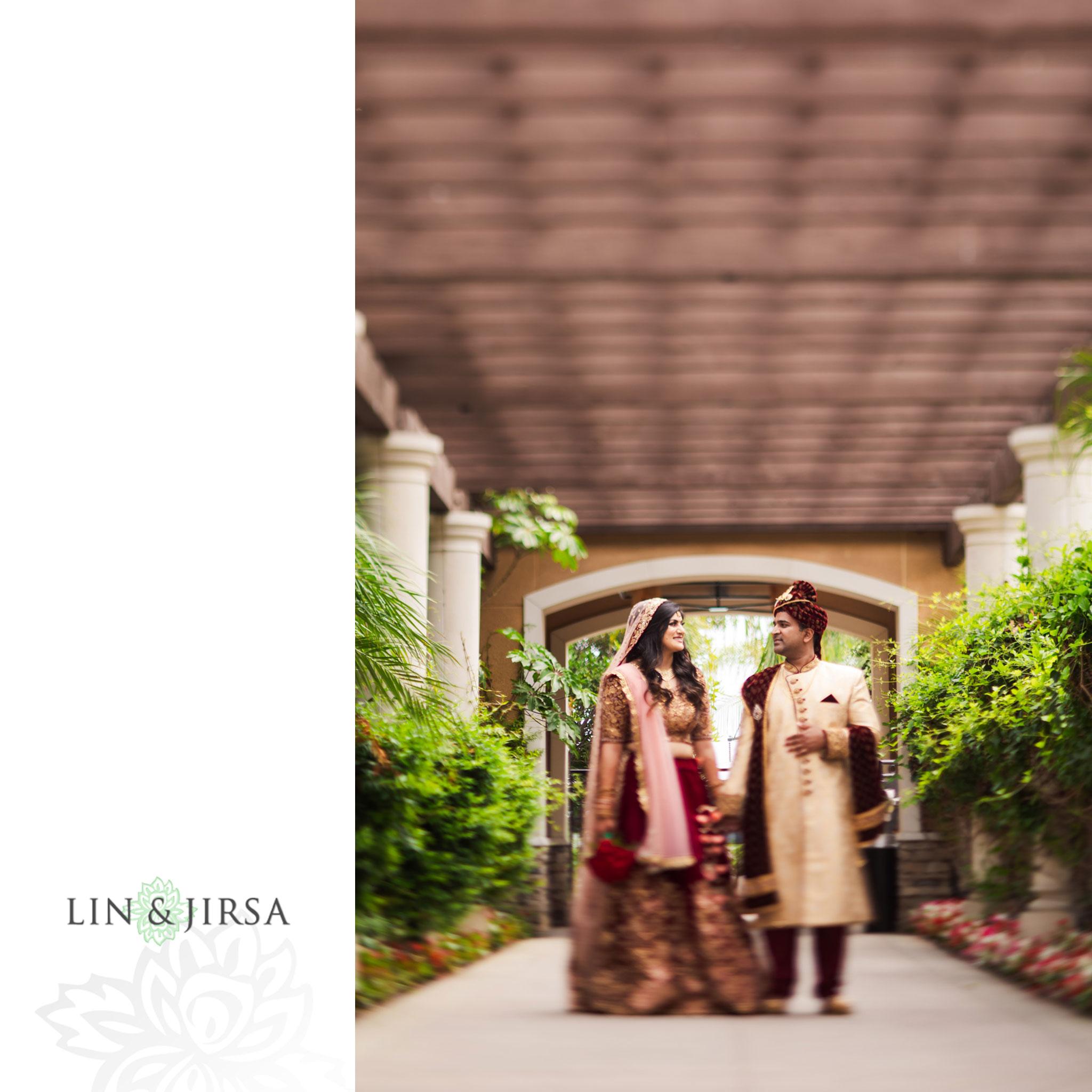 14 sheraton carlsbad resort indian wedding photography