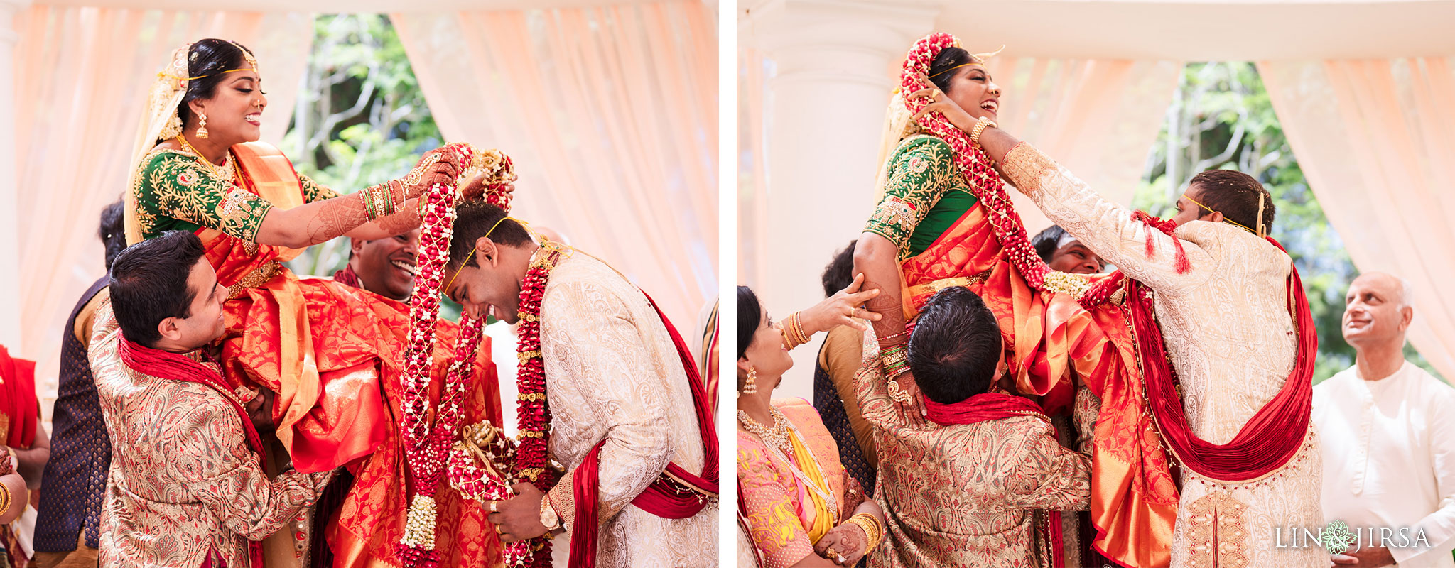 17 monarch beach resort orange county indian wedding photography