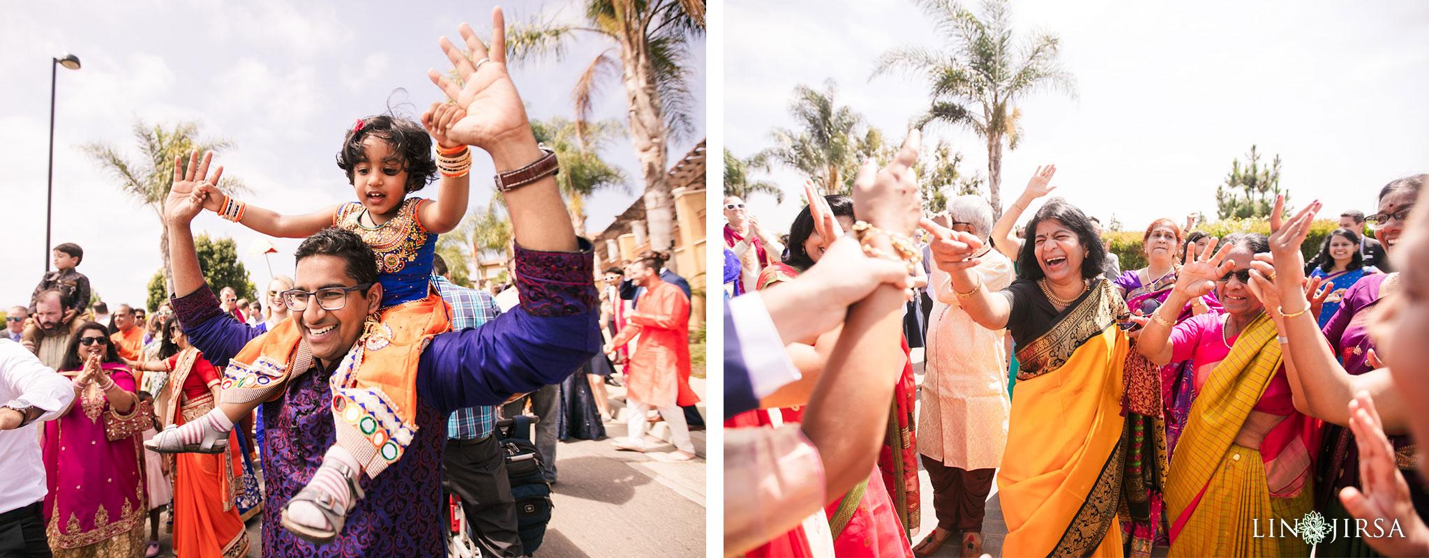 19 sheraton carlsbad resort indian wedding photography