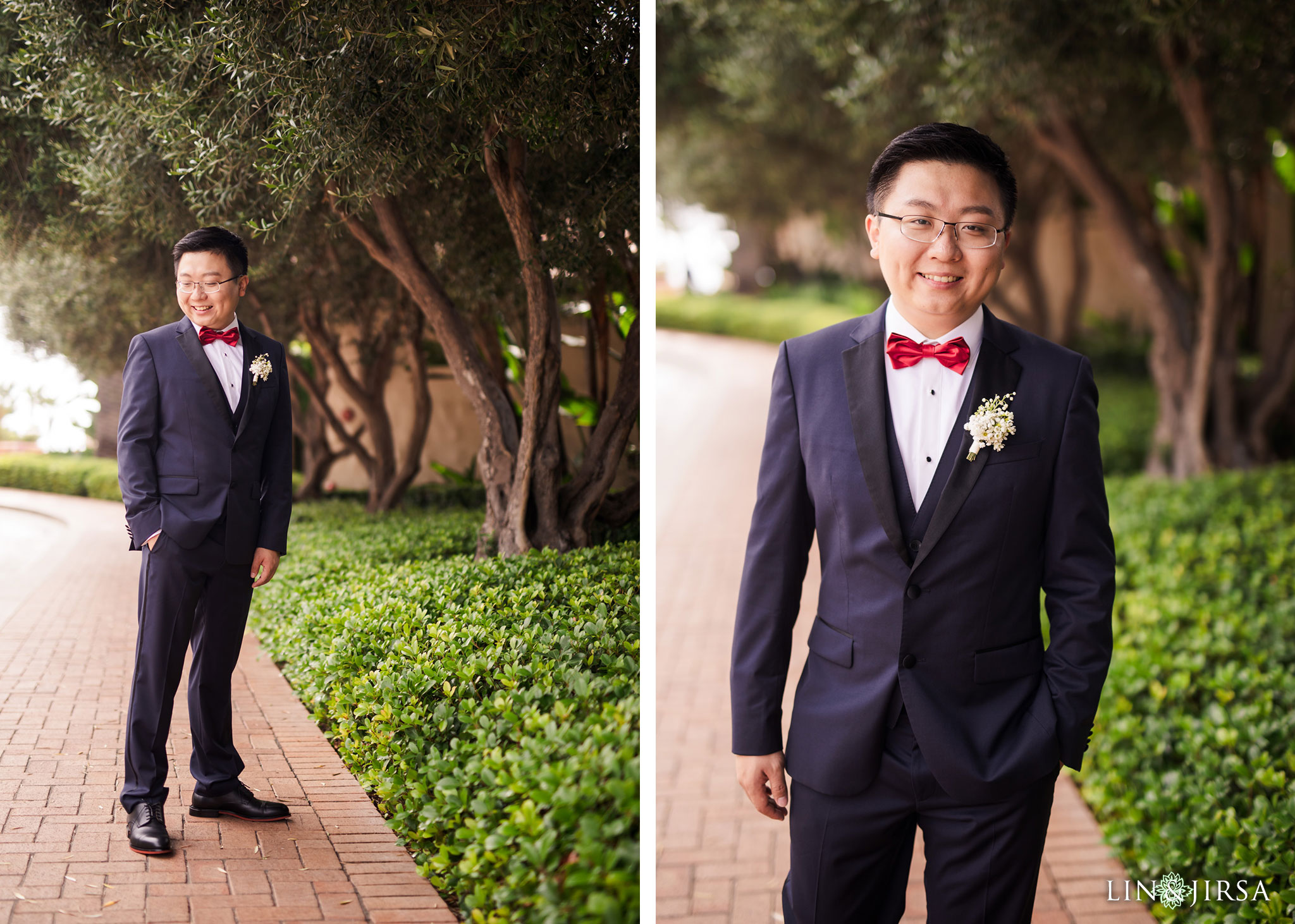 21 pelican hill orange county chinese wedding photography