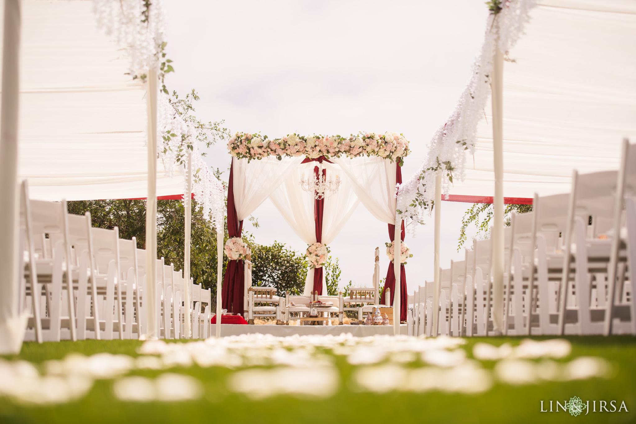 21 sheraton carlsbad resort indian wedding photography