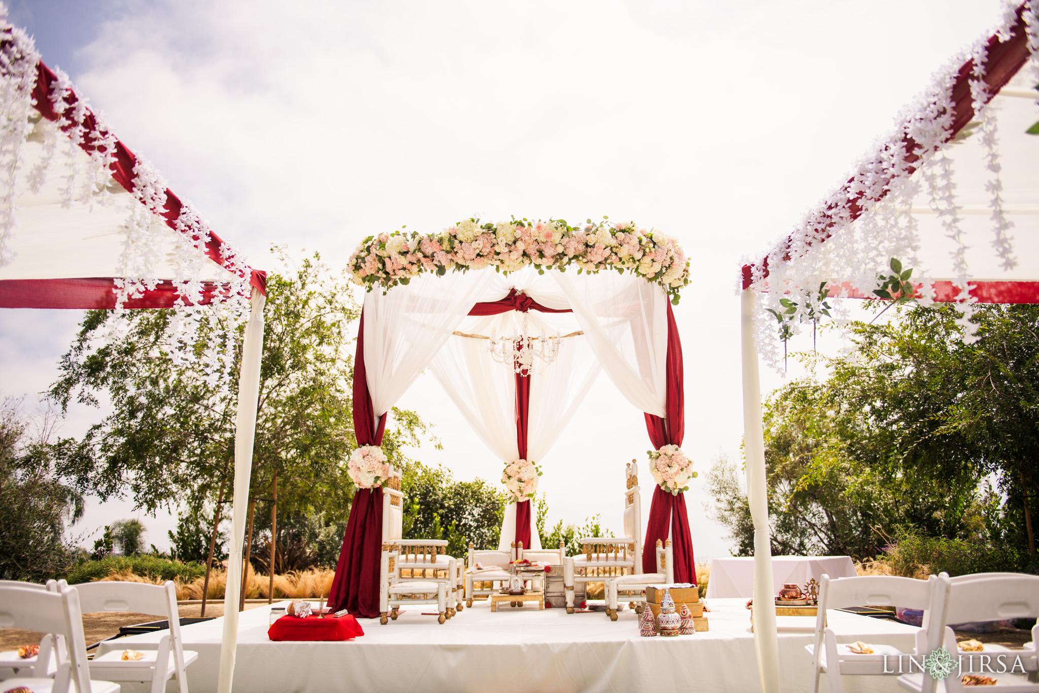 24 sheraton carlsbad resort indian wedding photography
