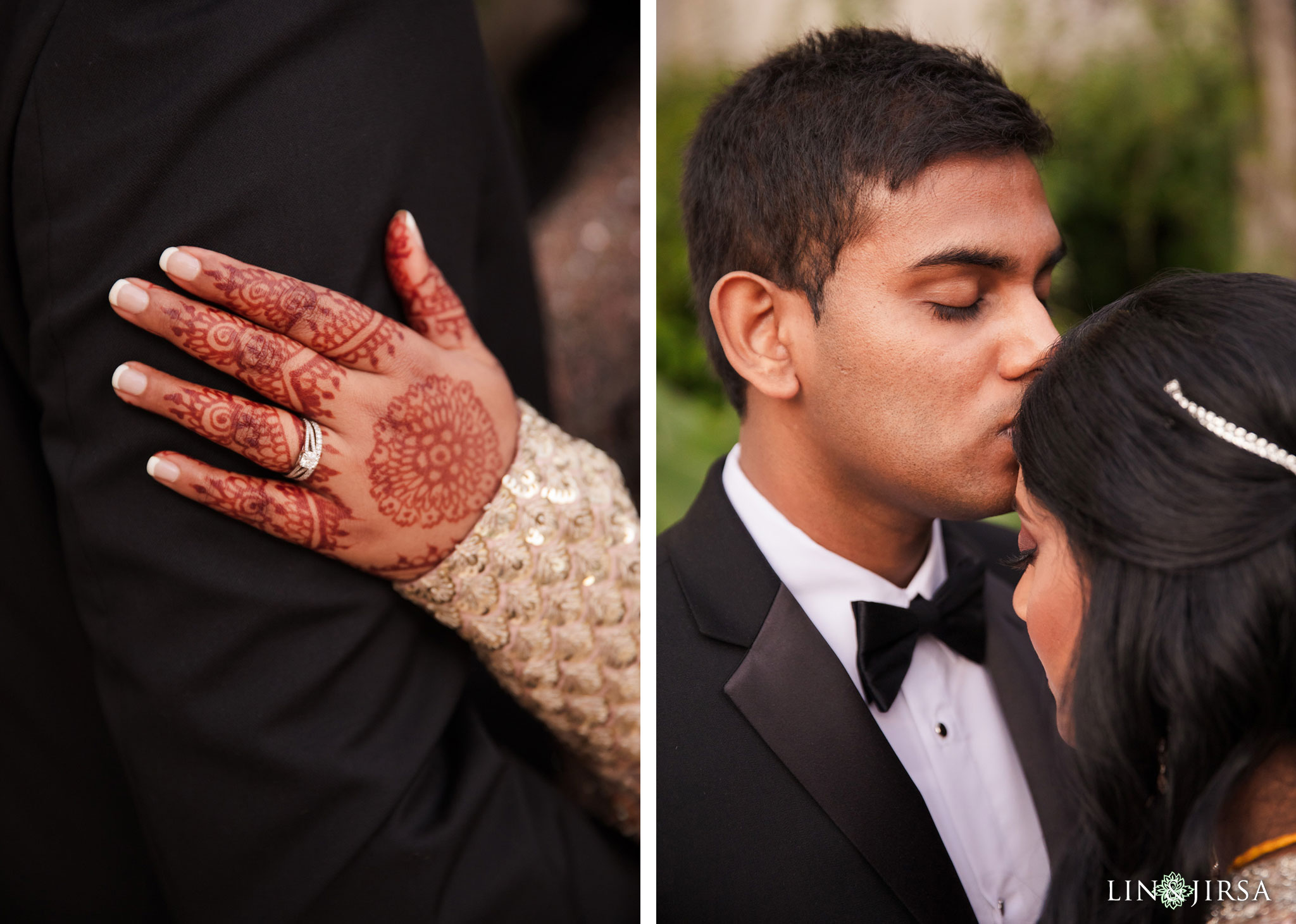 25 monarch beach resort orange county indian wedding photography