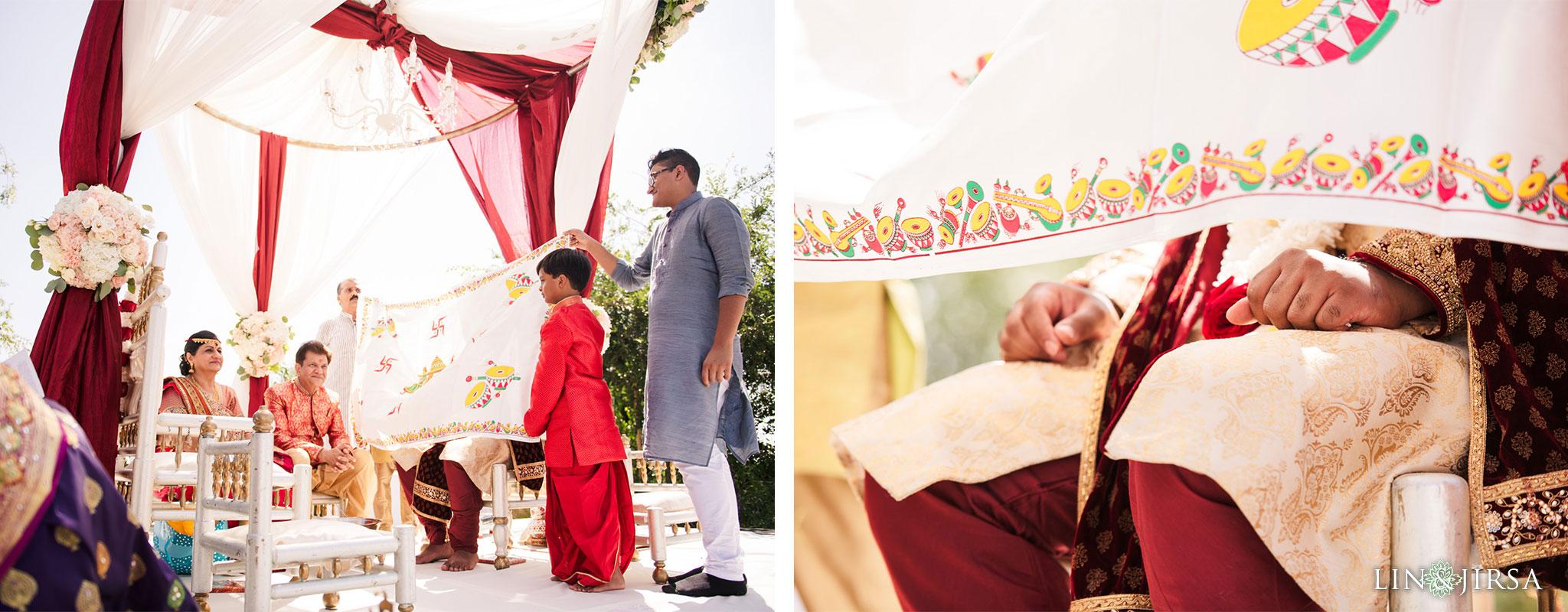 25 sheraton carlsbad resort indian wedding photography