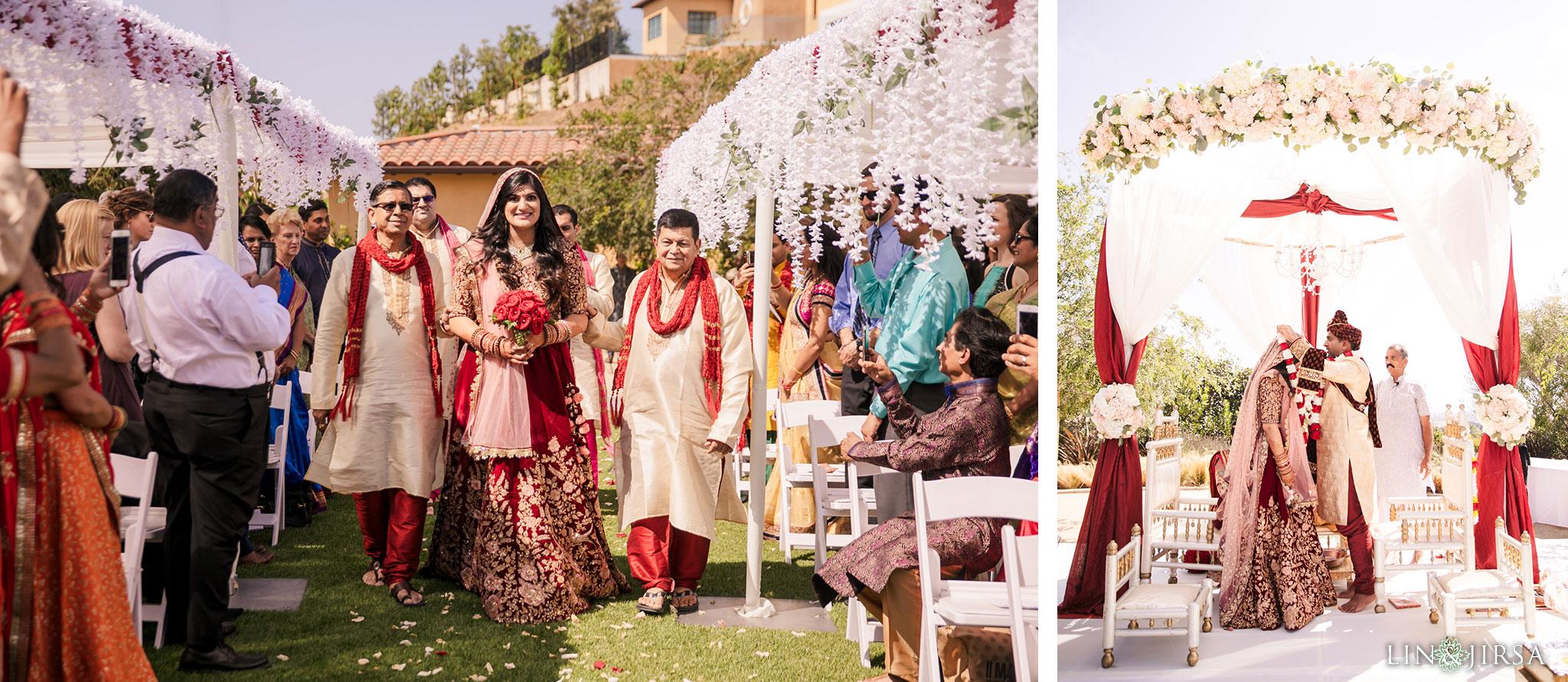 26 sheraton carlsbad resort indian wedding photography