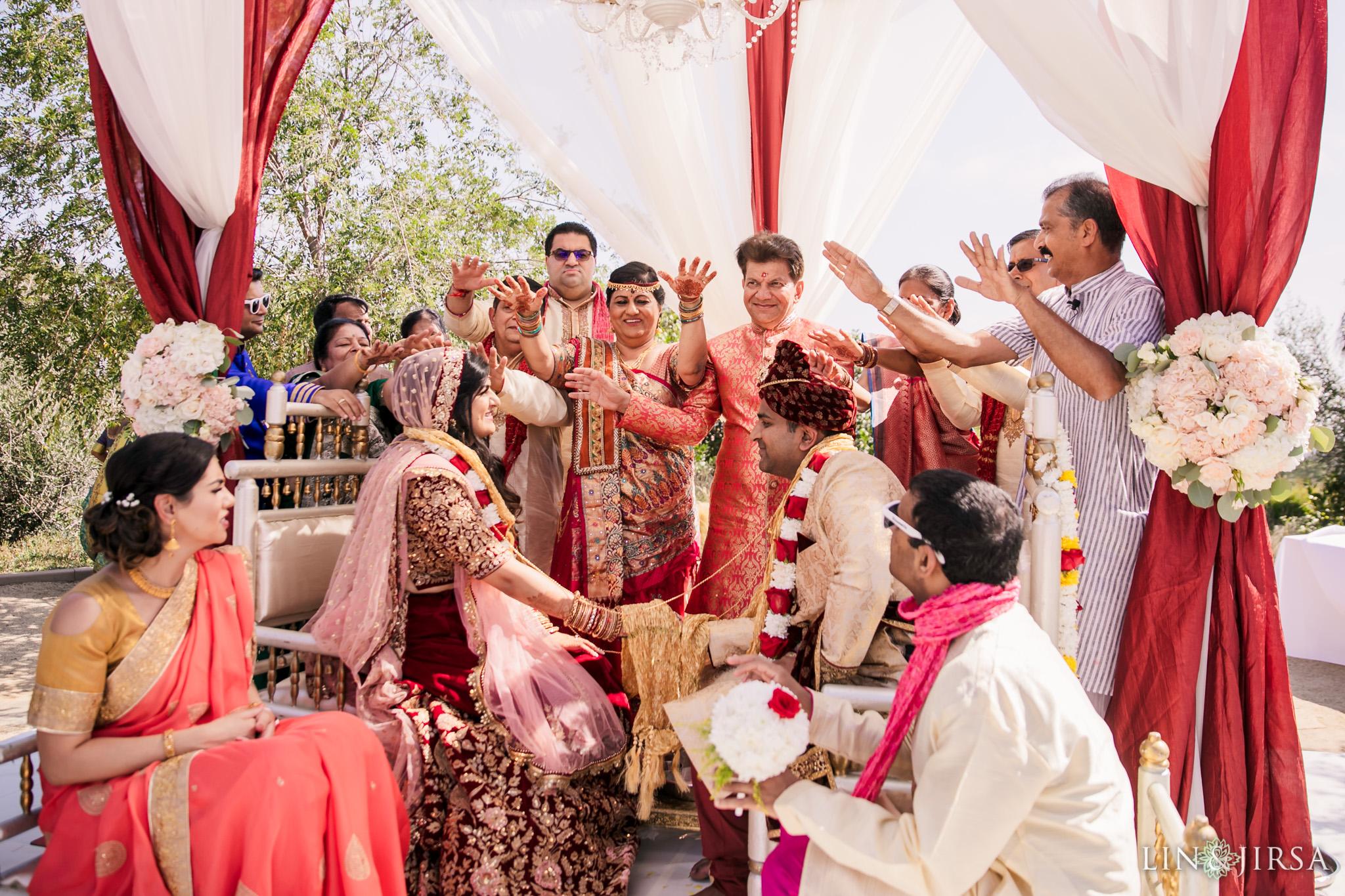 27 sheraton carlsbad resort indian wedding photography
