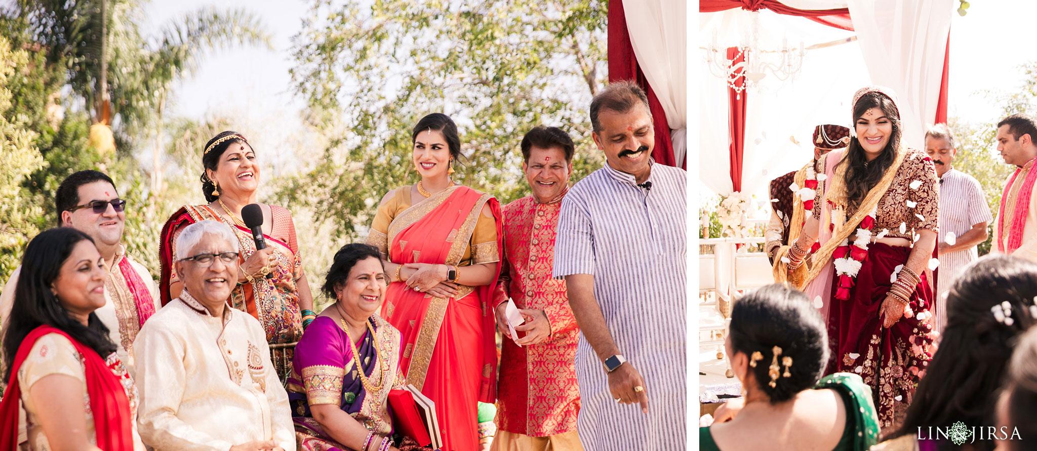 28 sheraton carlsbad resort indian wedding photography