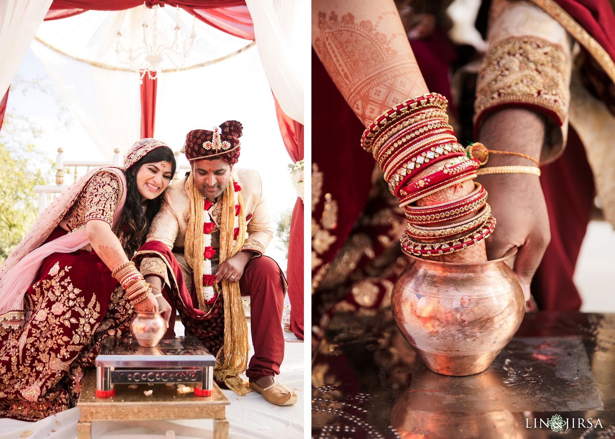 31 sheraton carlsbad resort indian wedding photography
