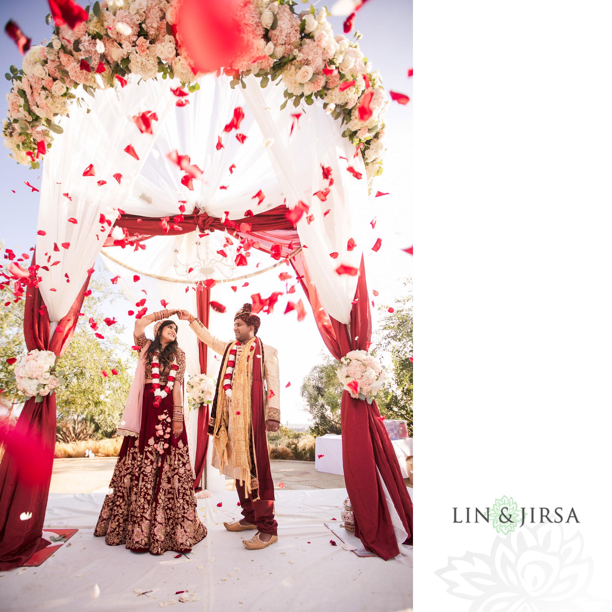 32 sheraton carlsbad resort indian wedding photography