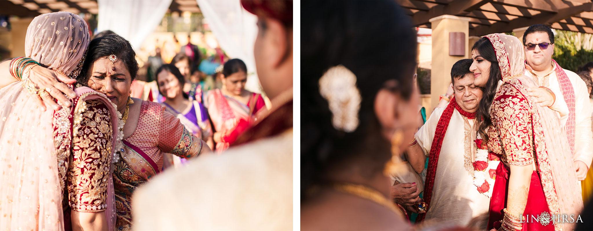 33 sheraton carlsbad resort indian wedding photography