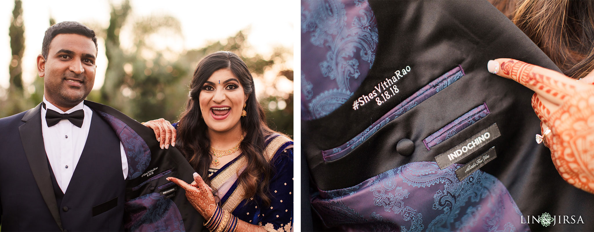 35 sheraton carlsbad resort indian wedding photography